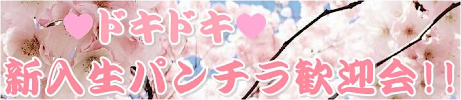 巨乳おまんこ:ドキドキ❤新入生パンチラ歓迎会:無毛おまんこ