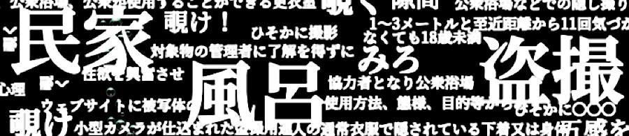 巨乳おまんこ:民家風呂専門盗撮師の超危険映像:無修正オマンコ