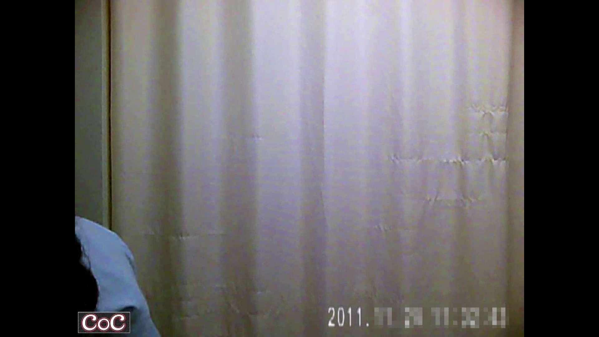 巨乳おまんこ:元医者による反抗 更衣室地獄絵巻 vol.193:怪盗ジョーカー