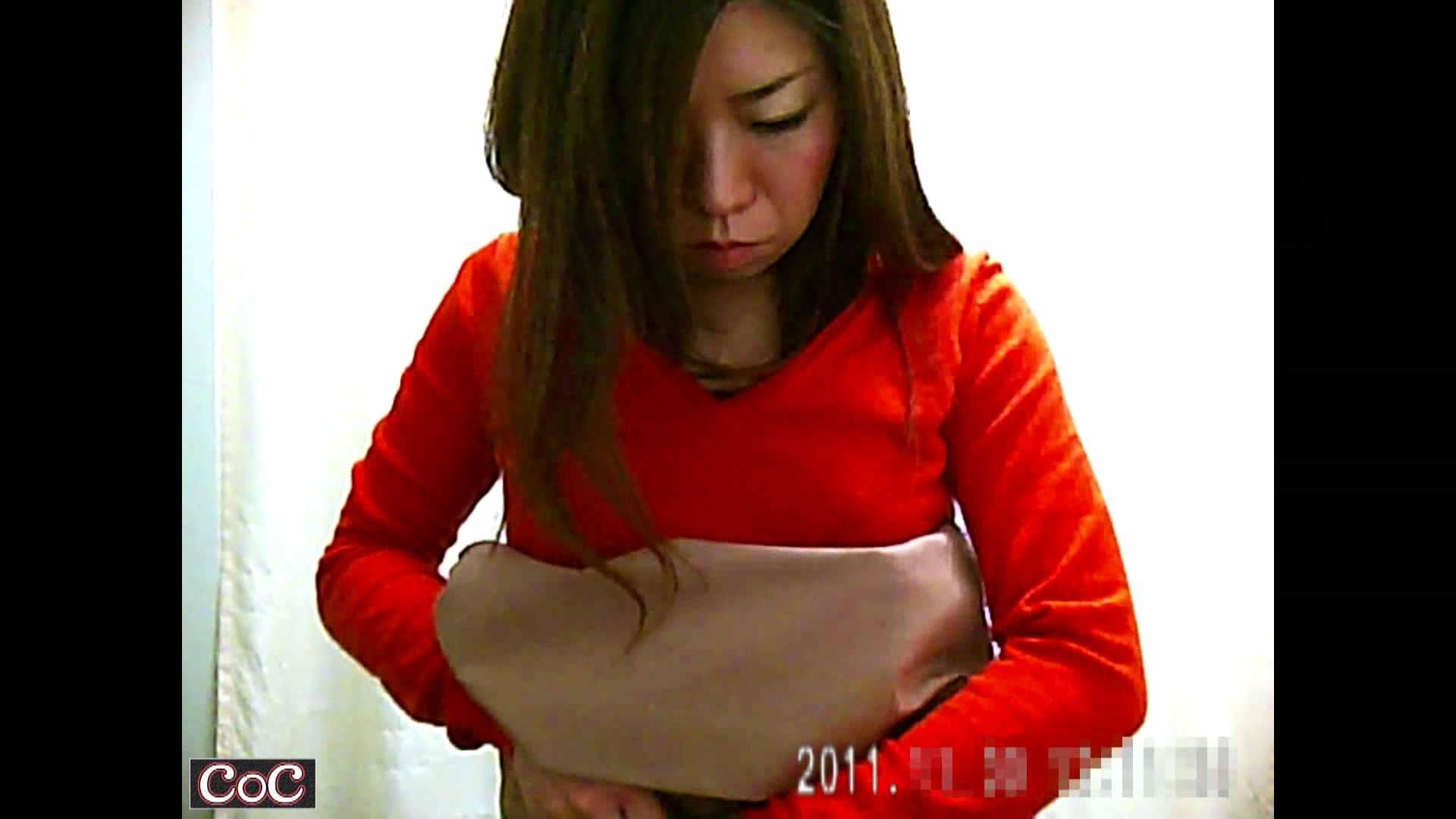 巨乳おまんこ:元医者による反抗 更衣室地獄絵巻 vol.190:怪盗ジョーカー