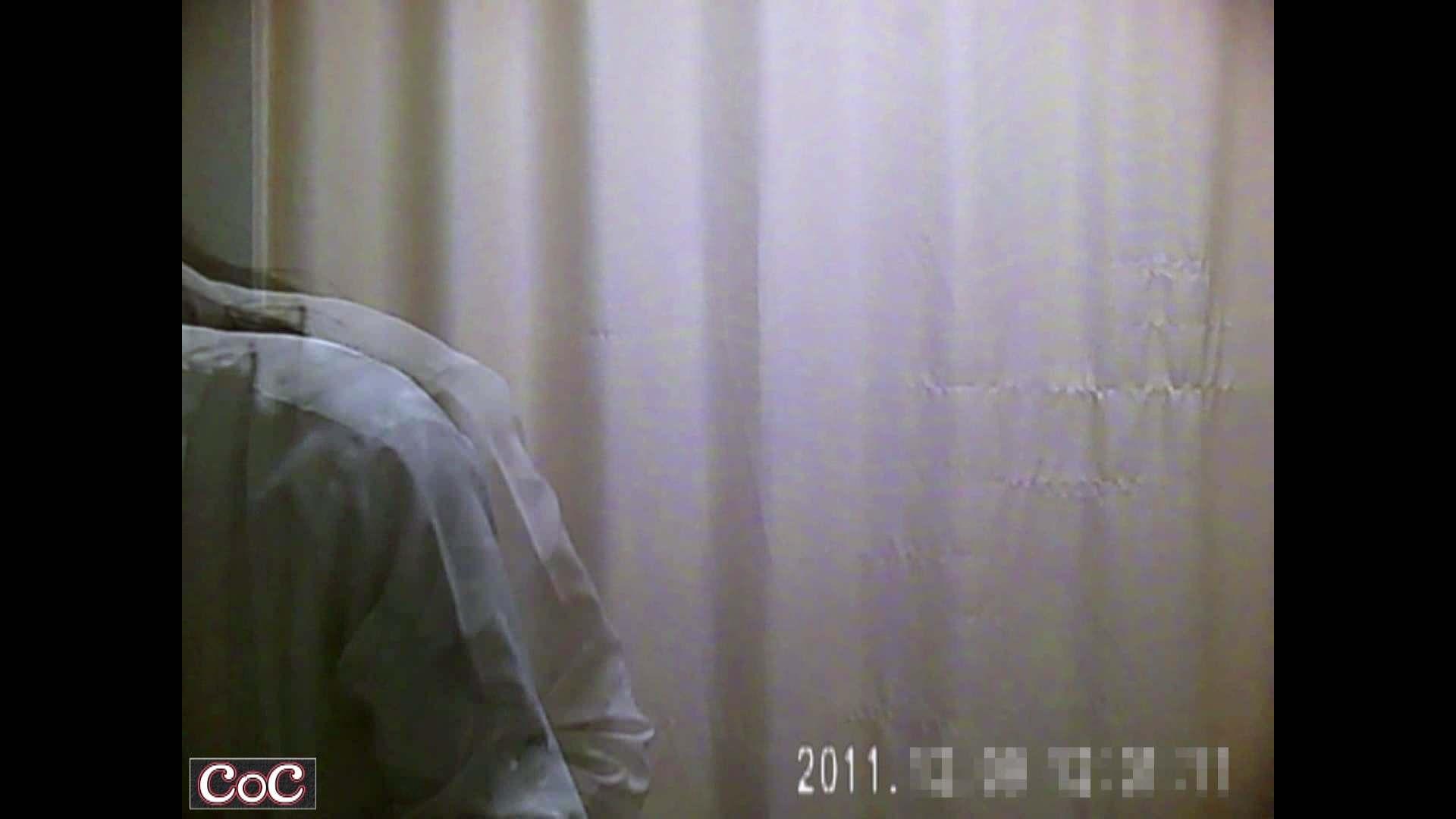 巨乳おまんこ:元医者による反抗 更衣室地獄絵巻 vol.179:怪盗ジョーカー