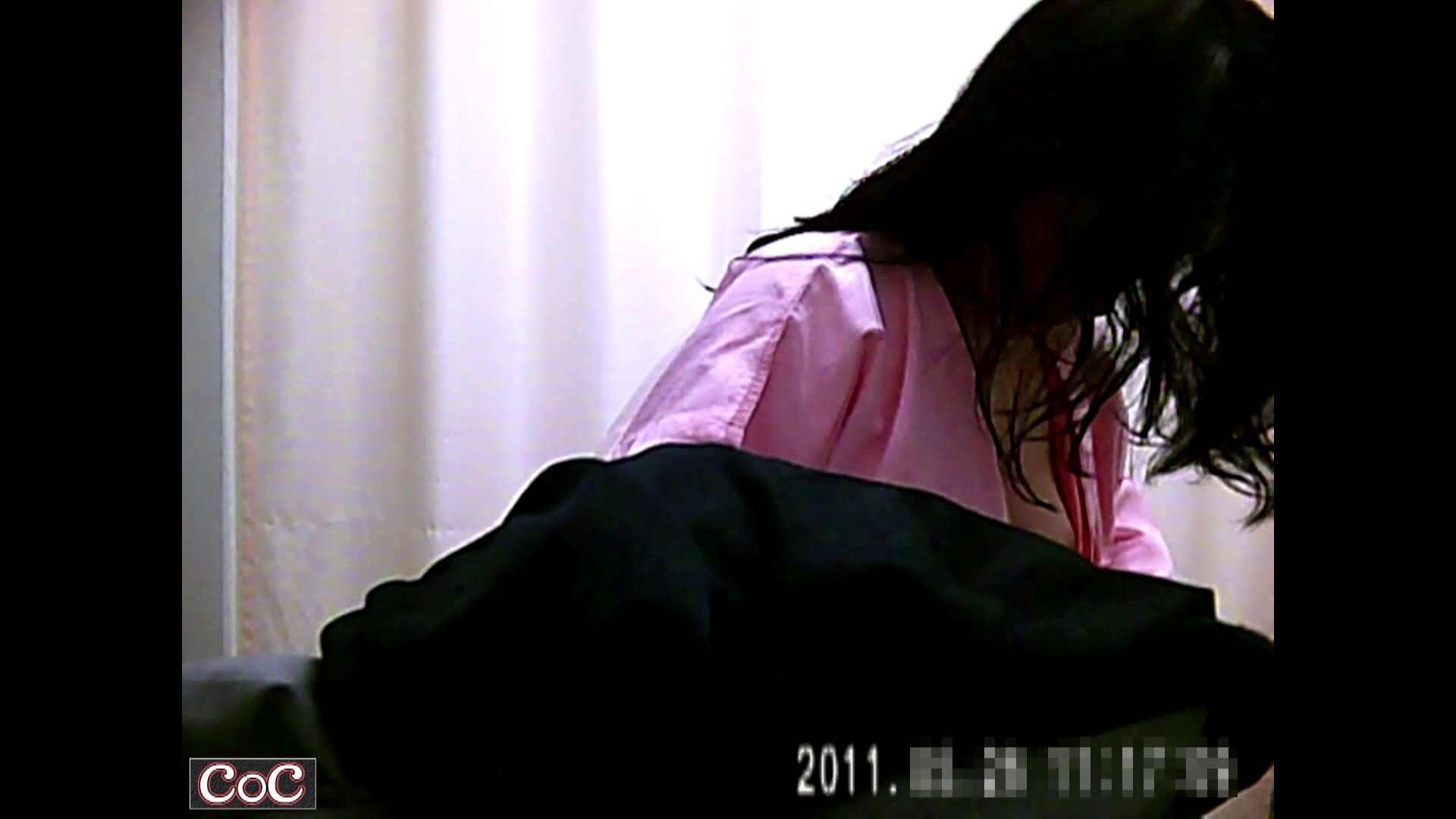 巨乳おまんこ:元医者による反抗 更衣室地獄絵巻 vol.170:怪盗ジョーカー
