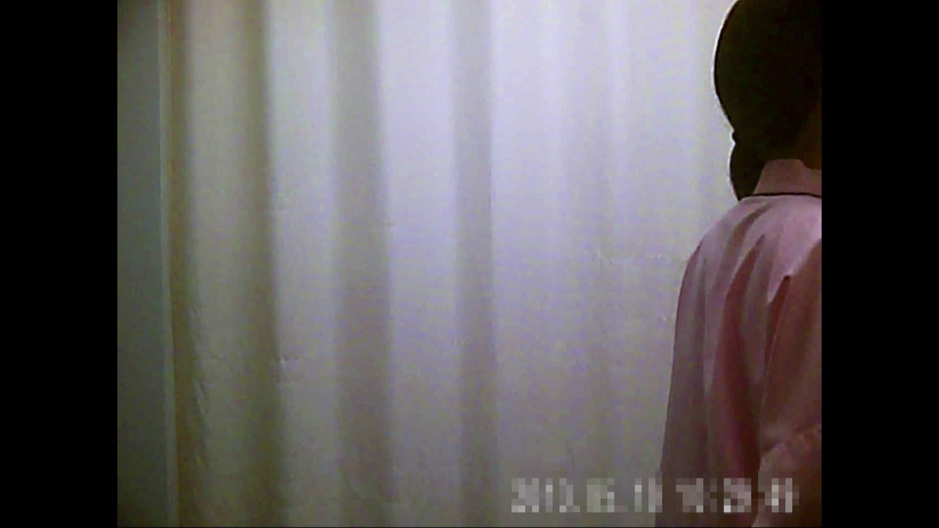 巨乳おまんこ:元医者による反抗 更衣室地獄絵巻 vol.086:怪盗ジョーカー