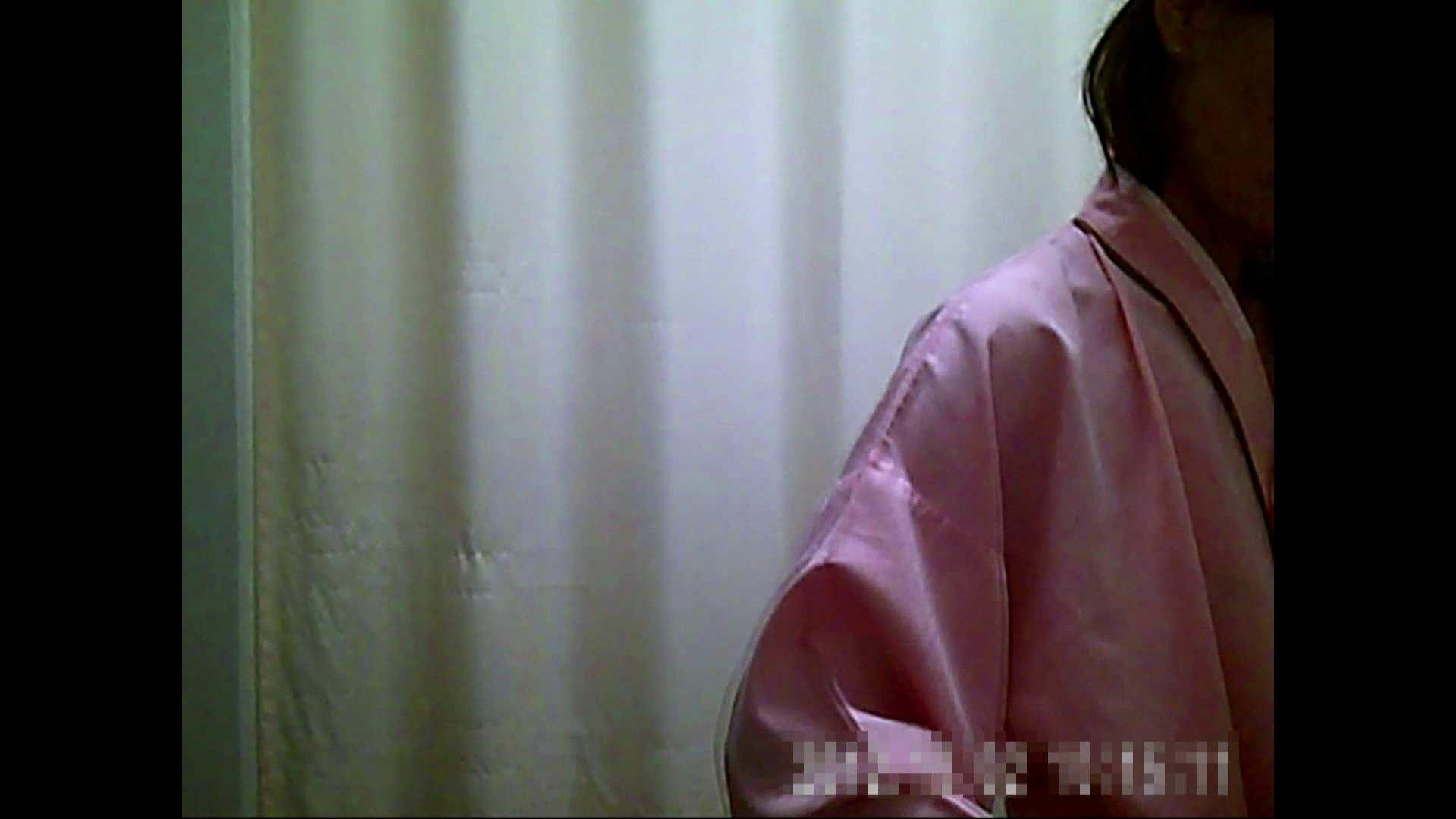 巨乳おまんこ:元医者による反抗 更衣室地獄絵巻 vol.070:怪盗ジョーカー