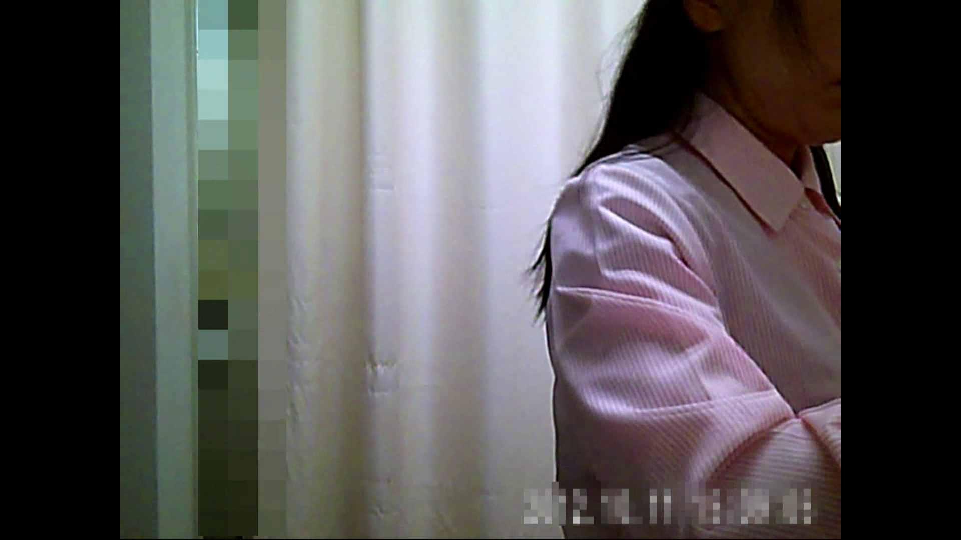 巨乳おまんこ:元医者による反抗 更衣室地獄絵巻 vol.062:怪盗ジョーカー