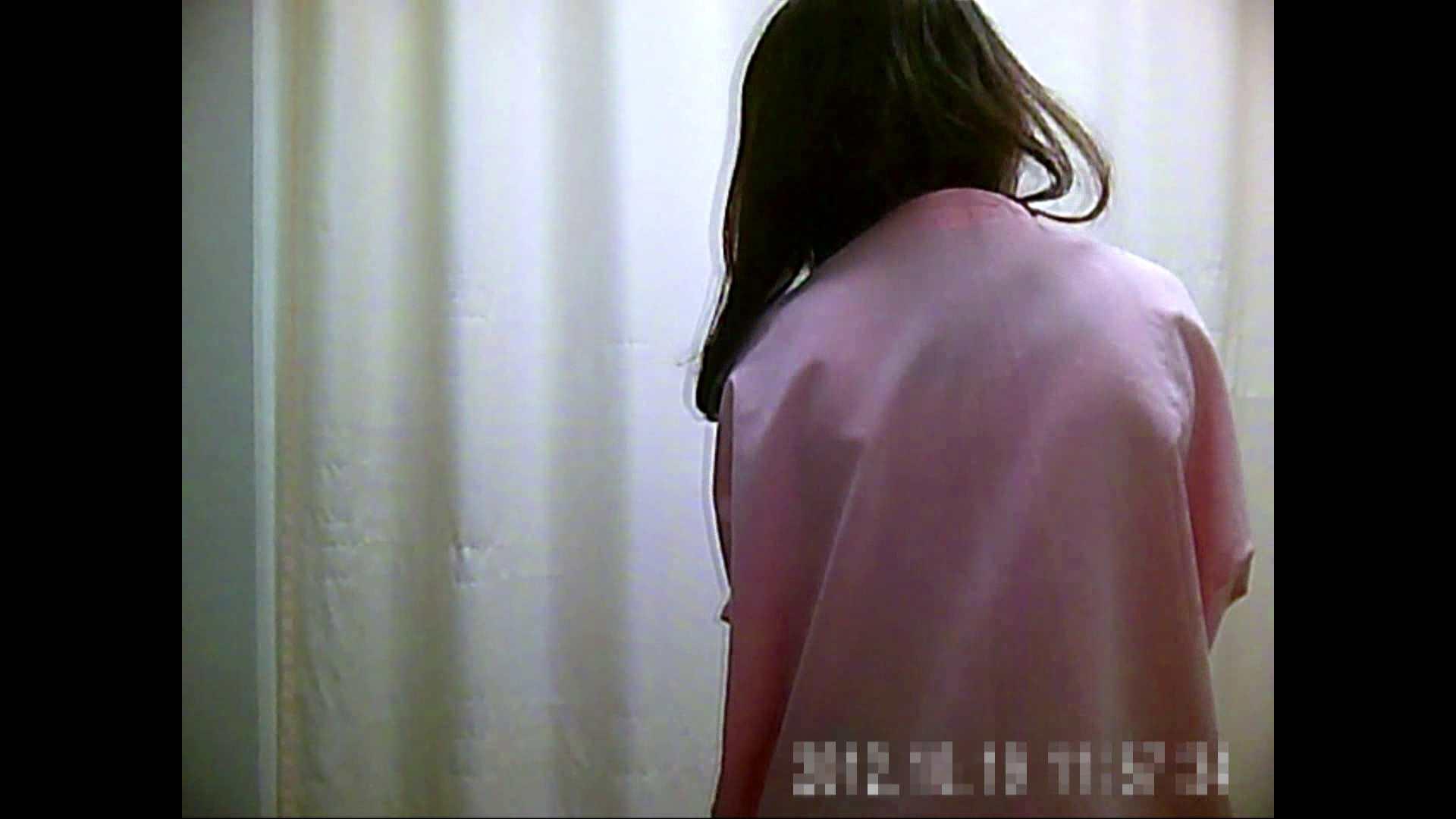 巨乳おまんこ:元医者による反抗 更衣室地獄絵巻 vol.052:怪盗ジョーカー