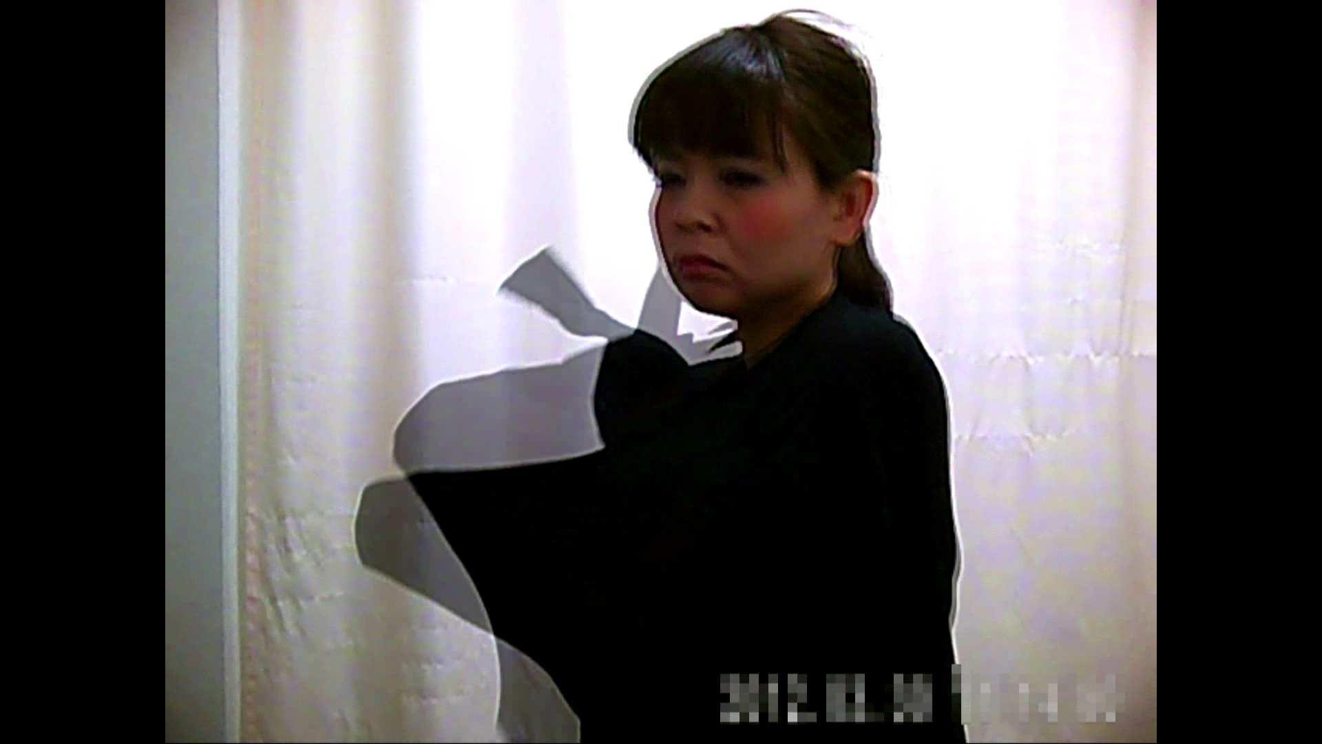 巨乳おまんこ:元医者による反抗 更衣室地獄絵巻 vol.023:怪盗ジョーカー