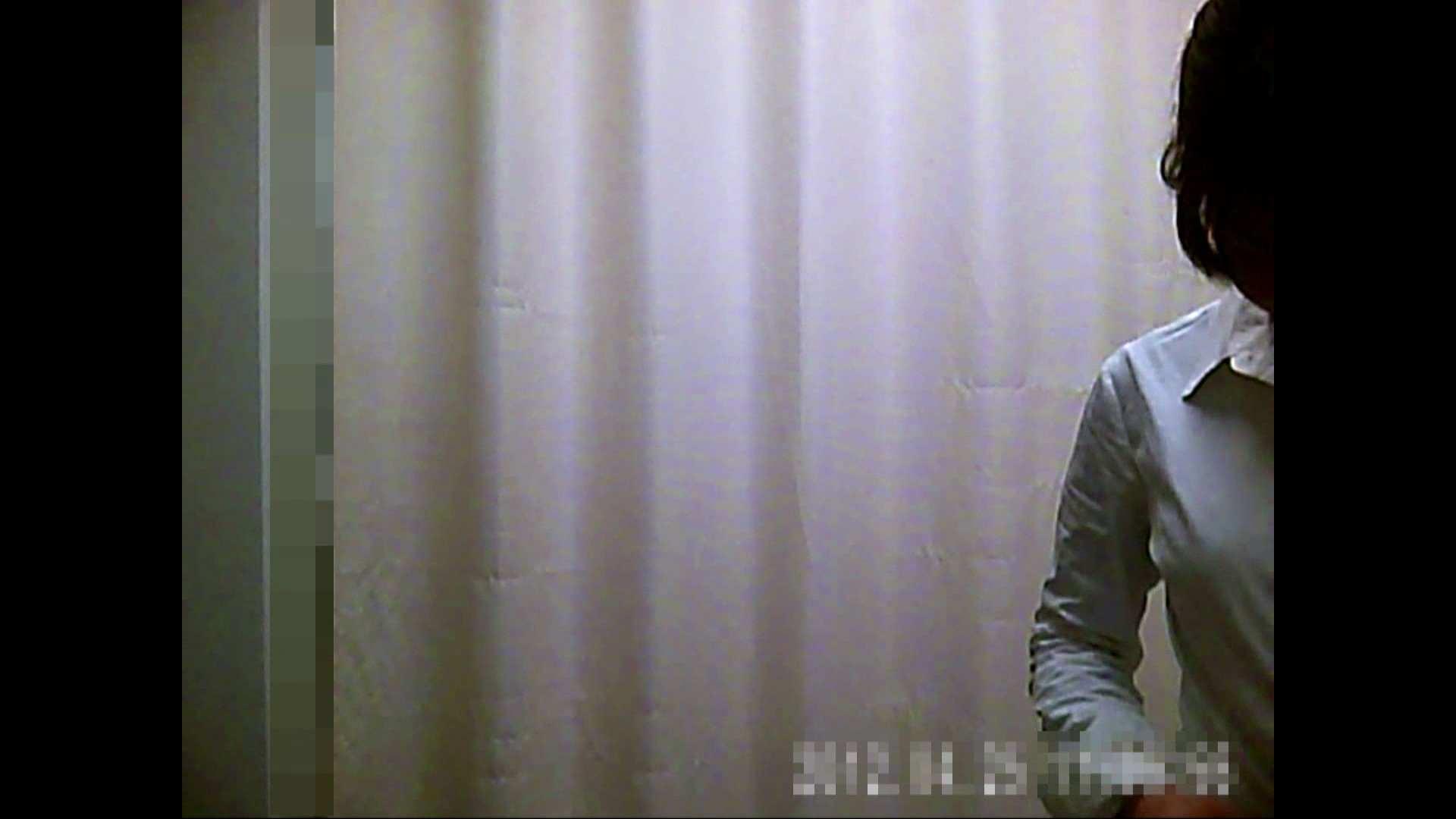 巨乳おまんこ:元医者による反抗 更衣室地獄絵巻 vol.008:怪盗ジョーカー