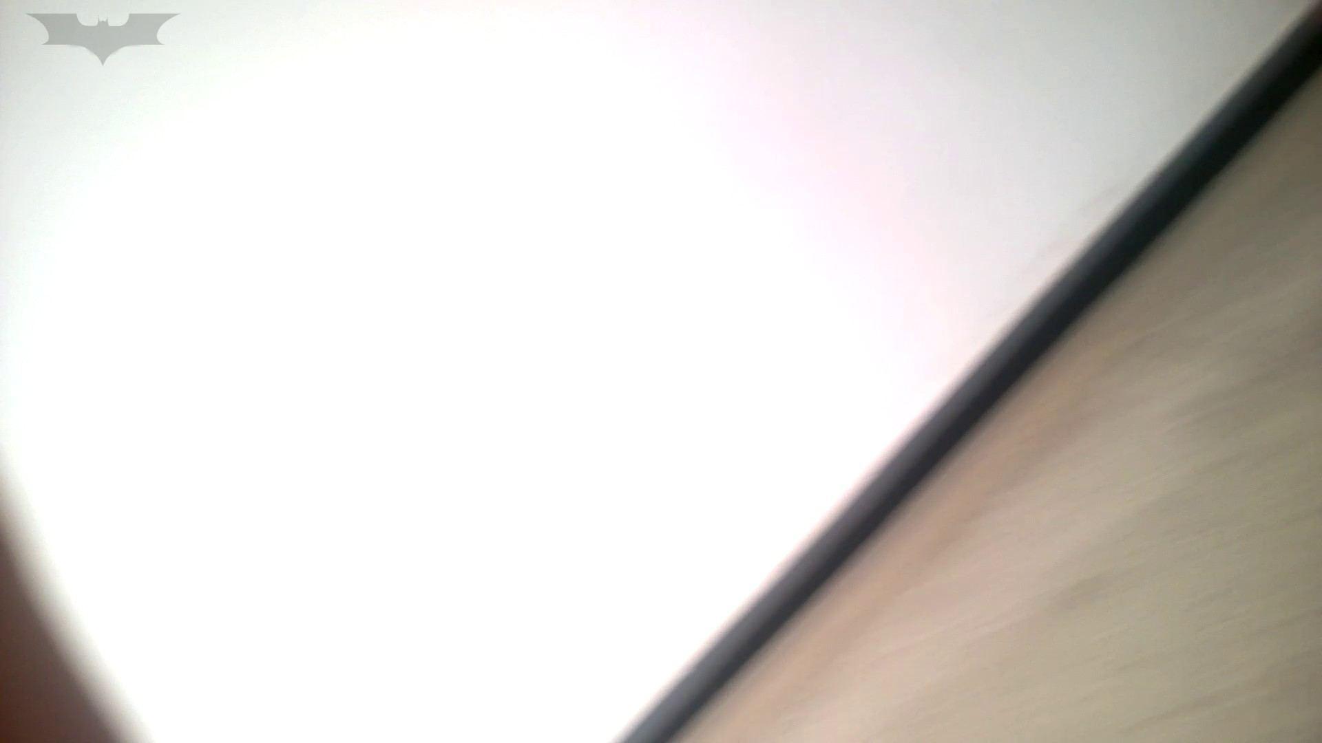 巨乳おまんこ:JD盗撮 美女の洗面所の秘密 Vol.03:怪盗ジョーカー