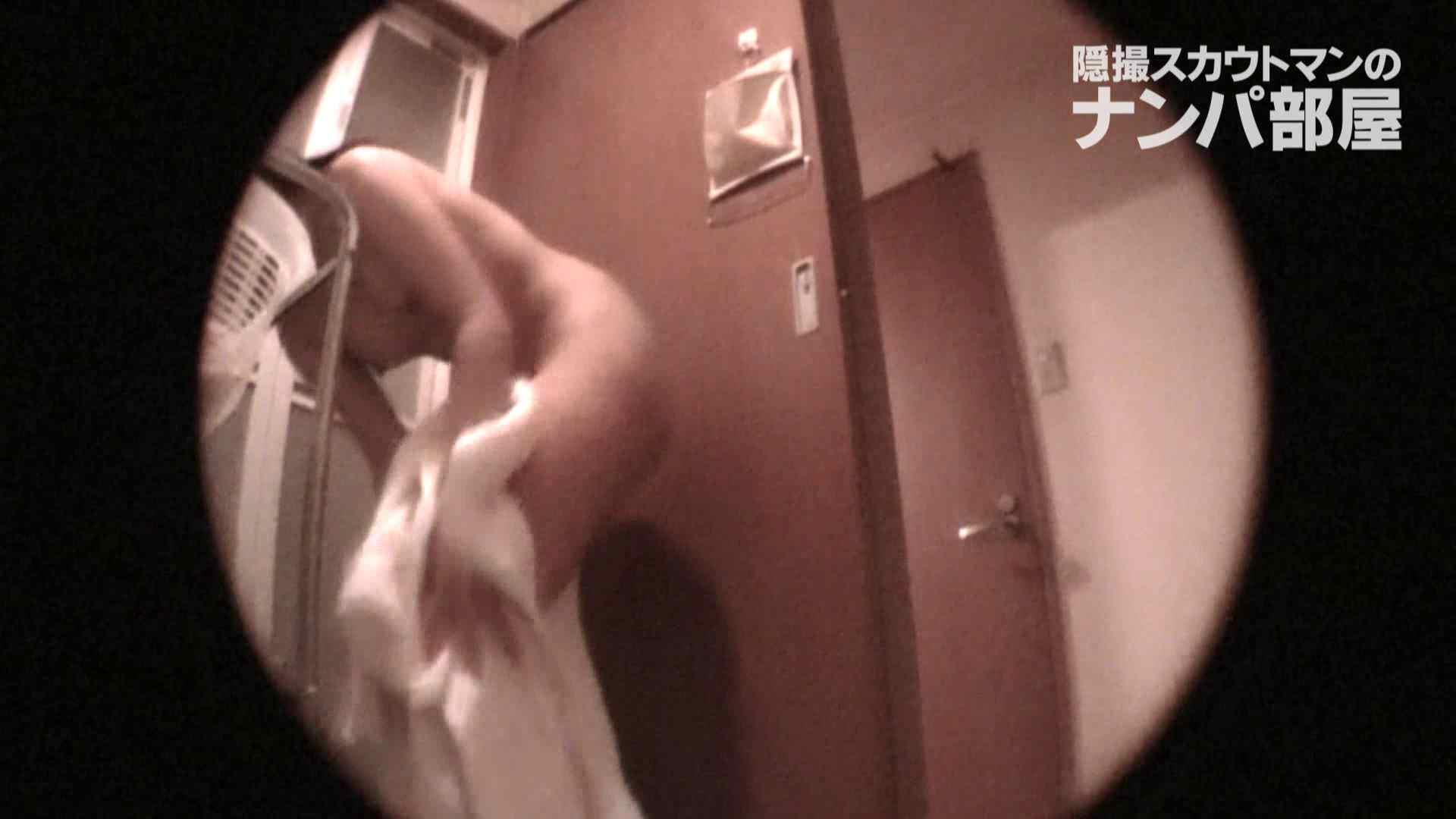 巨乳おまんこ:kana:怪盗ジョーカー