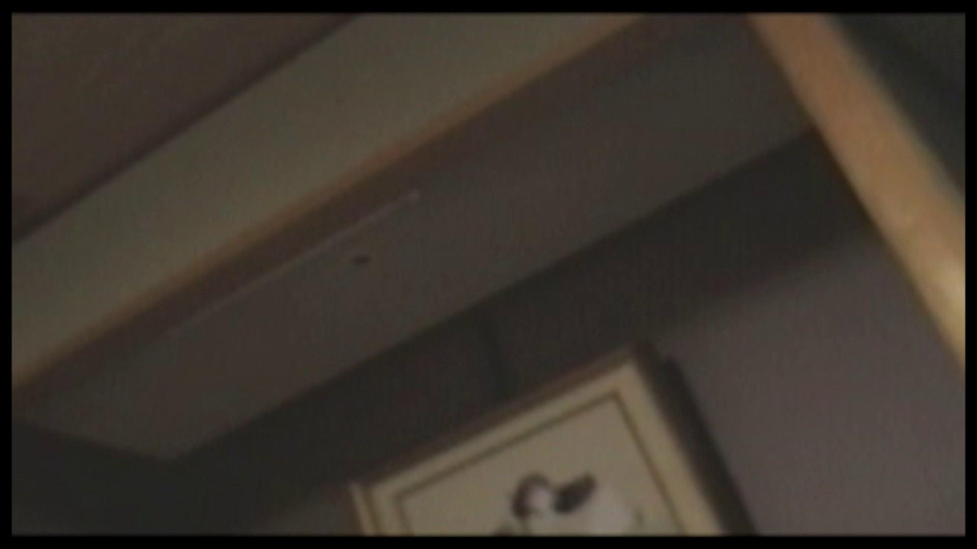 巨乳おまんこ:【限定】 闇の花道 Vol.19 影対某芸能関係者:怪盗ジョーカー