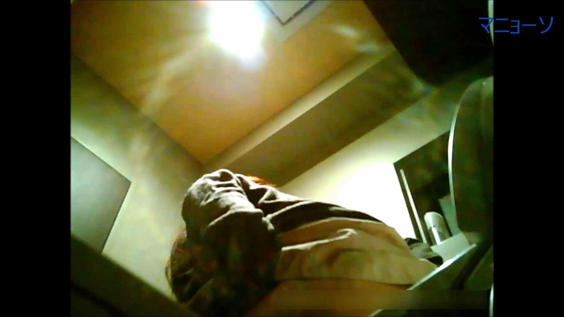 巨乳おまんこ:トイレでひと肌脱いでもらいました (JD編)Vol.01:怪盗ジョーカー