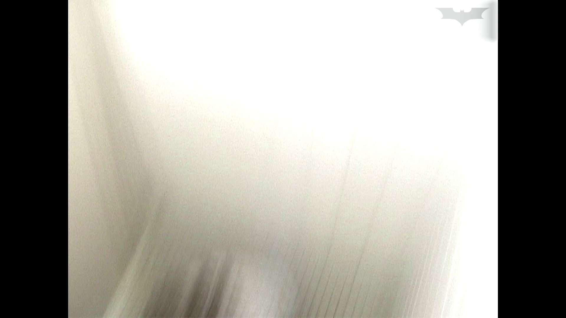 巨乳おまんこ:空爆特集!和式フロントツル4名期間限定神キタ!ツルピカの放nyo!Vol.09:怪盗ジョーカー