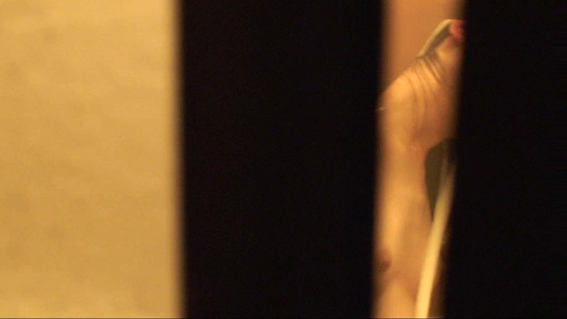 巨乳おまんこ:vol.02超可愛すぎる彼女の裸体をハイビジョンで!至近距離での眺め最高!:怪盗ジョーカー