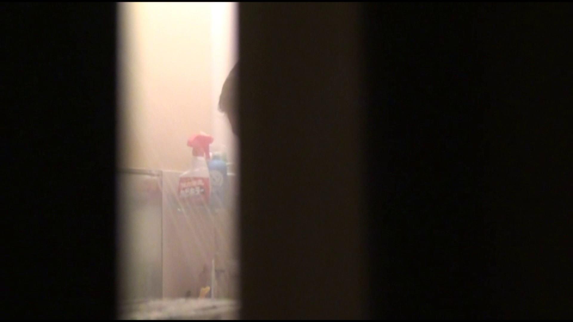 巨乳おまんこ:vol.08最高のパイラインを流れるシャワーの水が極上嬢をさらに引き立てます!:怪盗ジョーカー