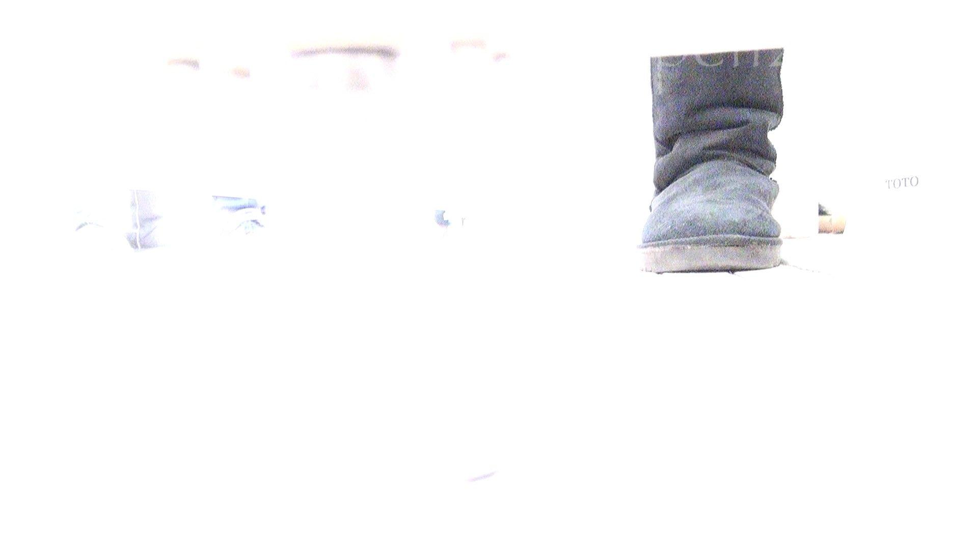 巨乳おまんこ:※100個限定販売 至高下半身盗撮 プレミアム Vol.29 ハイビジョン:怪盗ジョーカー