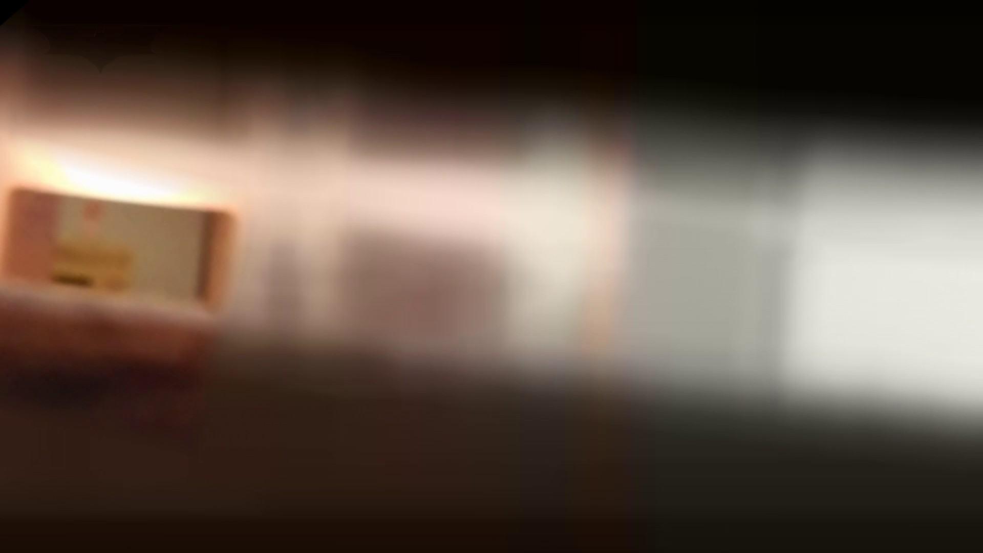 巨乳おまんこ:【04位 2016】第三体育館潜入撮File030:怪盗ジョーカー