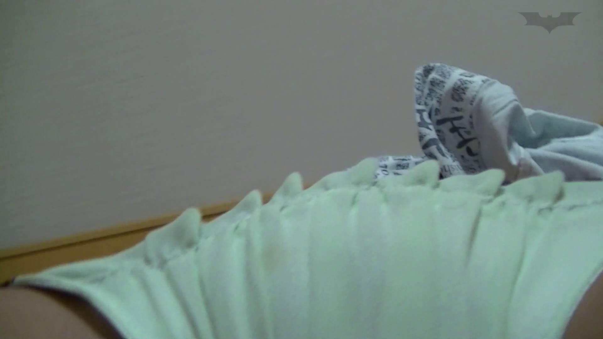 巨乳おまんこ:ハイビジョン 影対 ルナ:怪盗ジョーカー