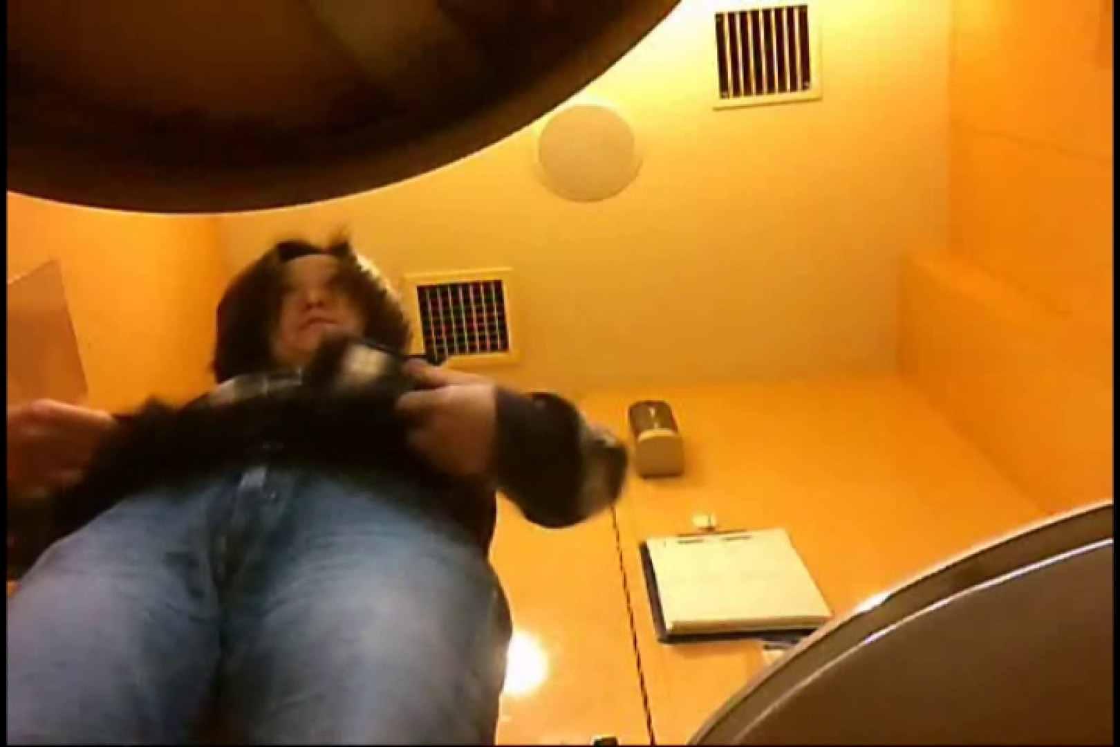 巨乳おまんこ:マダムが集まるデパートお手洗い Vol.12:怪盗ジョーカー