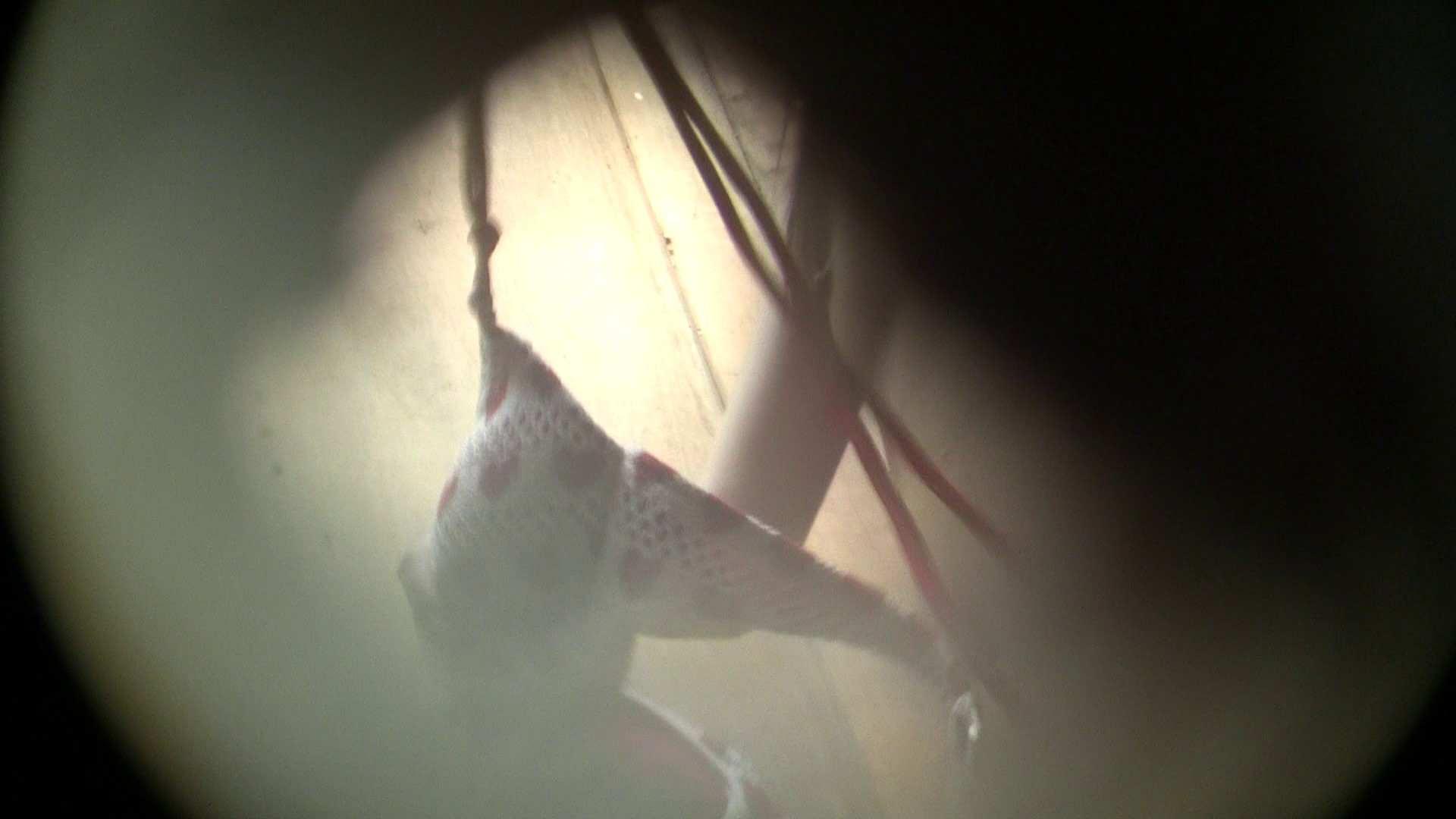 巨乳おまんこ:NO.08 貧乳にハートのブラ:怪盗ジョーカー