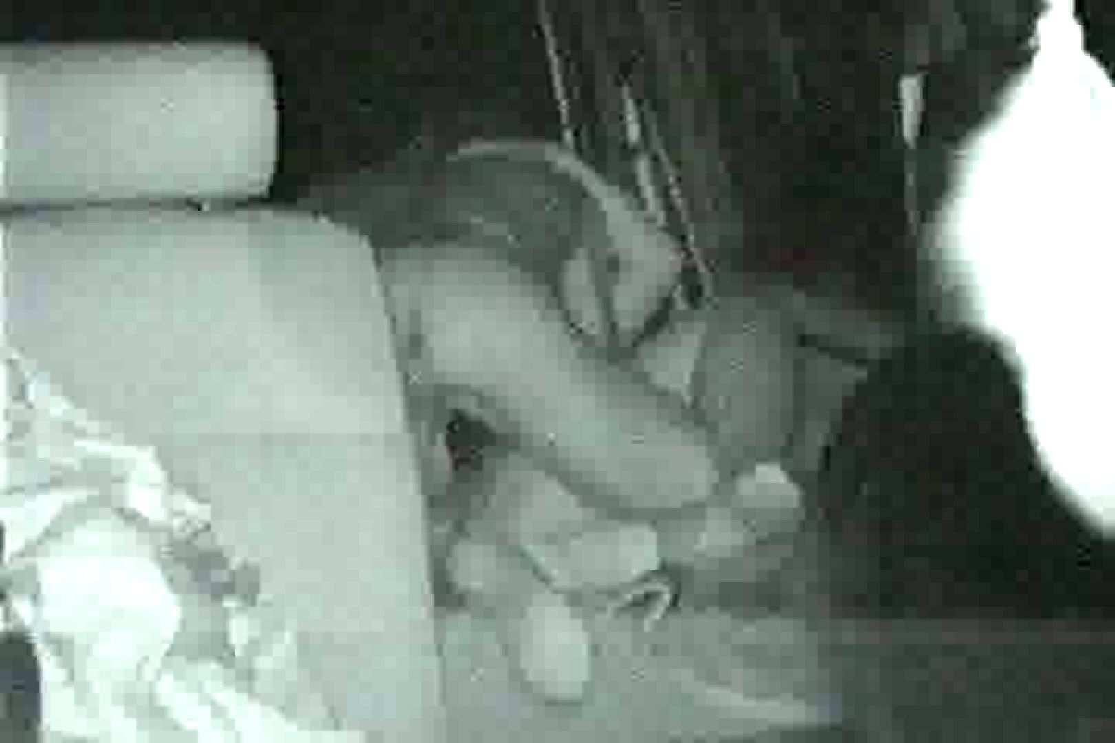 巨乳おまんこ:「充血監督」さんの深夜の運動会!! vol.036:怪盗ジョーカー