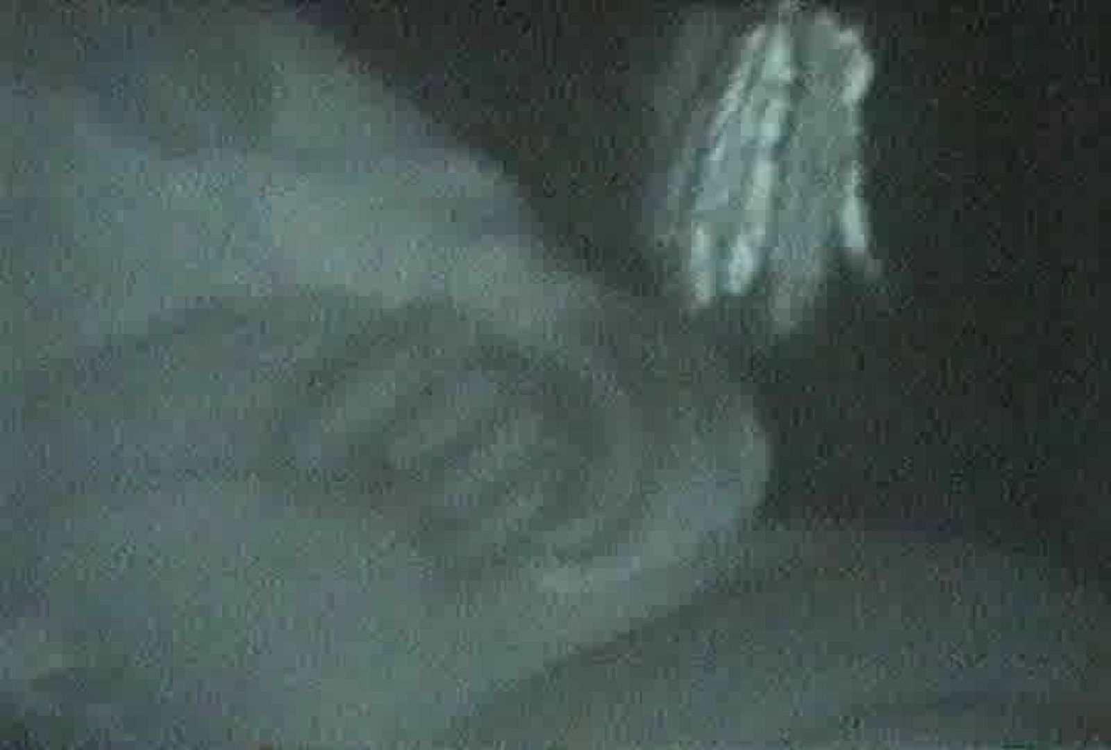 巨乳おまんこ:「充血監督」さんの深夜の運動会!! vol.054:怪盗ジョーカー