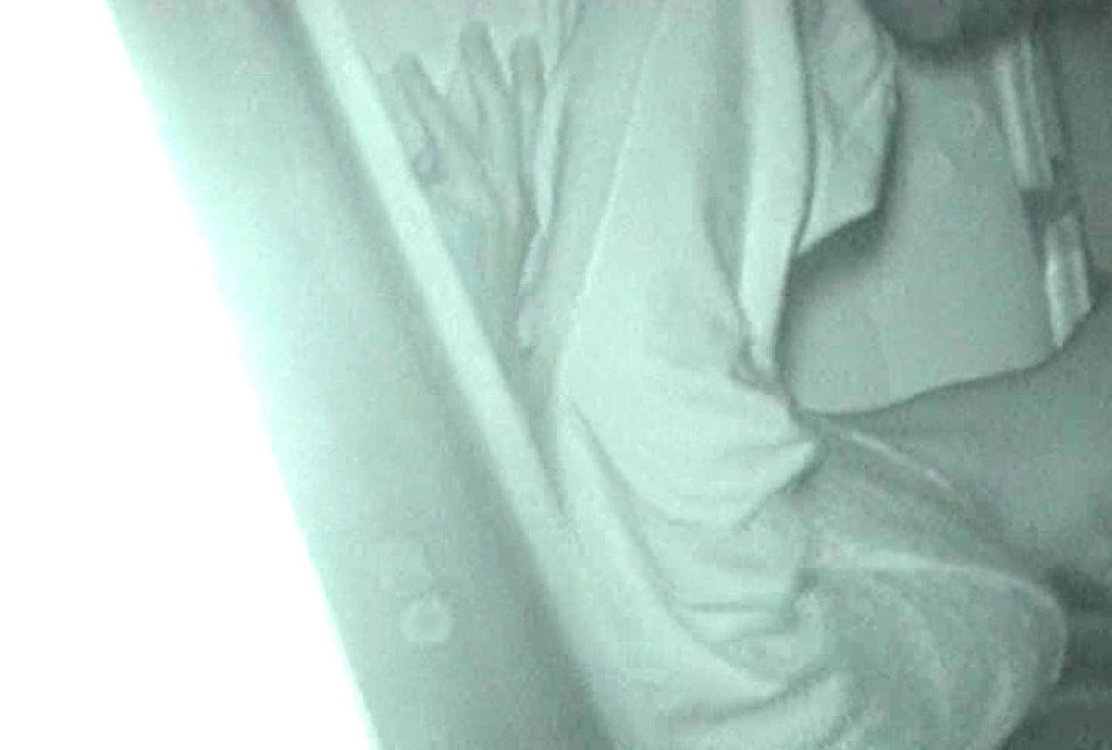 巨乳おまんこ:「充血監督」さんの深夜の運動会!! vol.111:怪盗ジョーカー