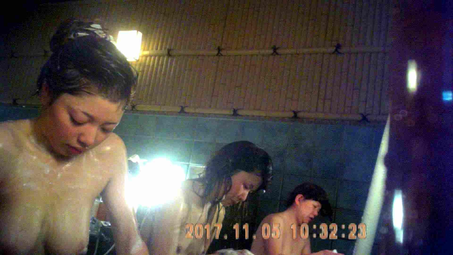 巨乳おまんこ:TG.07 【上等兵】顔立ちはっきりオッパイもっちりのお嬢さん:怪盗ジョーカー