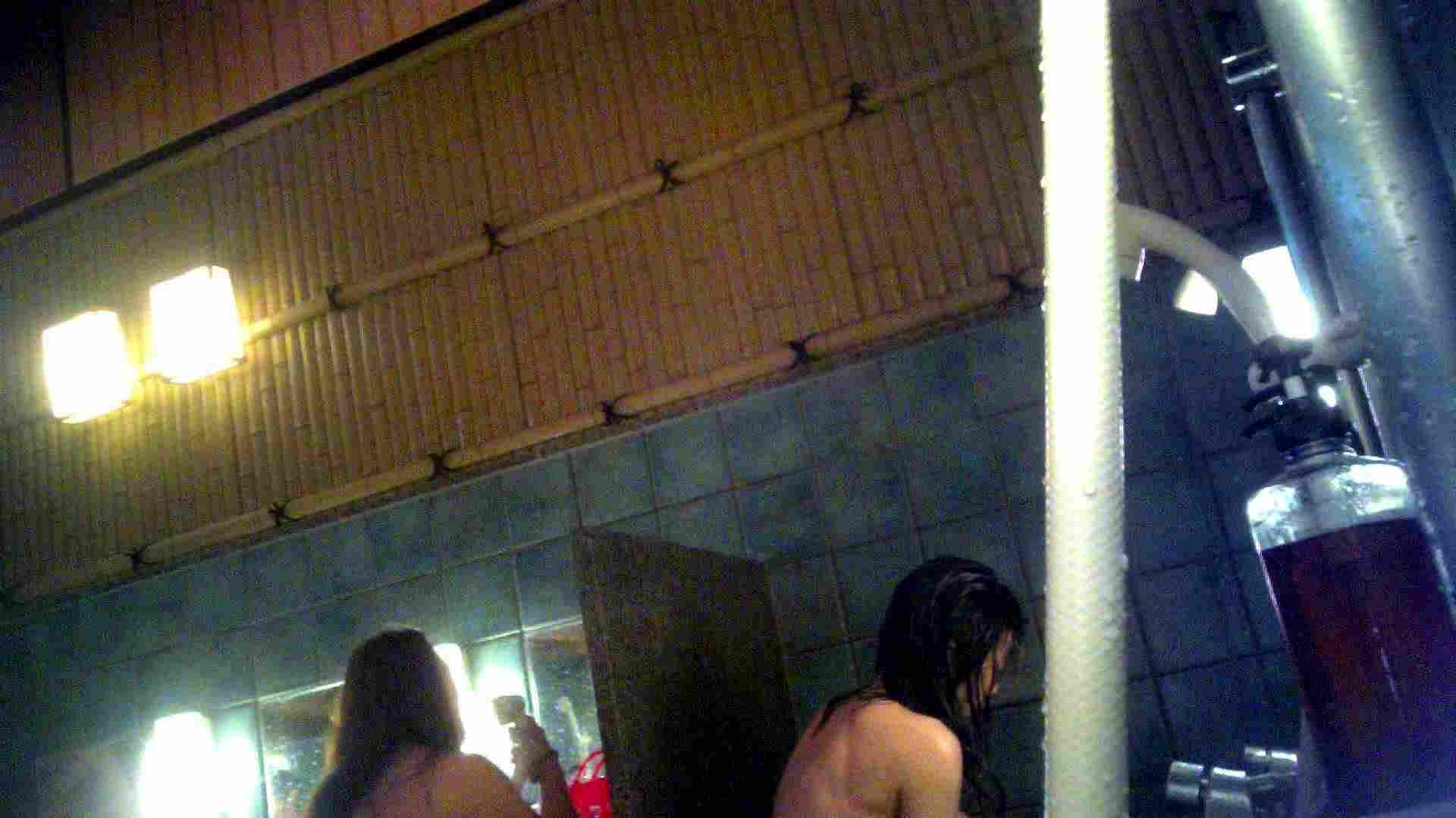 巨乳おまんこ:TG.29 【一等兵】同じ女性でも多種多様だなぁと感じる作品:怪盗ジョーカー