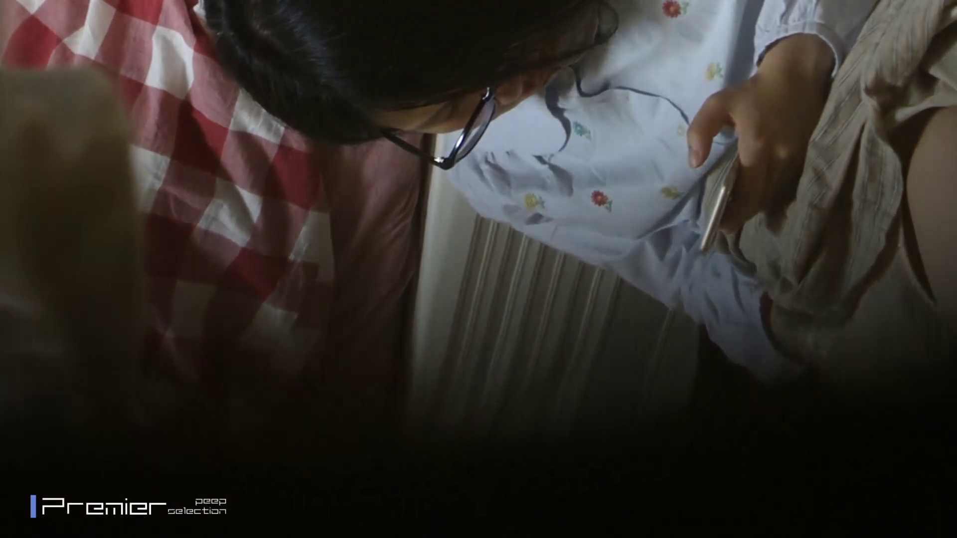 巨乳おまんこ:美女達の私生活に潜入!★永久保存版★4 名の美女リアルオナニー完全版:怪盗ジョーカー