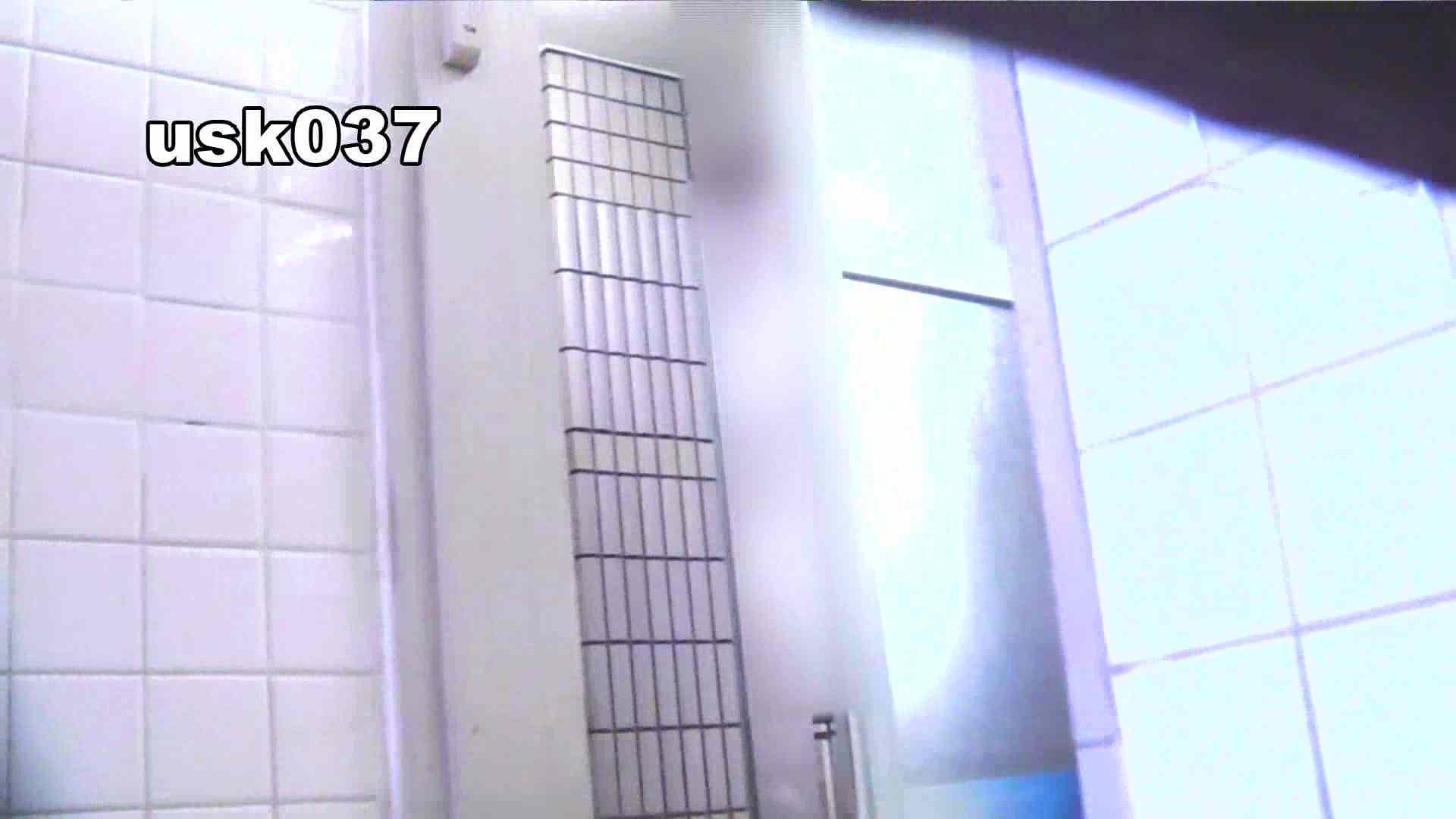 巨乳おまんこ:【美しき個室な世界】 vol.037 ひねり出す様子(フトイです):怪盗ジョーカー