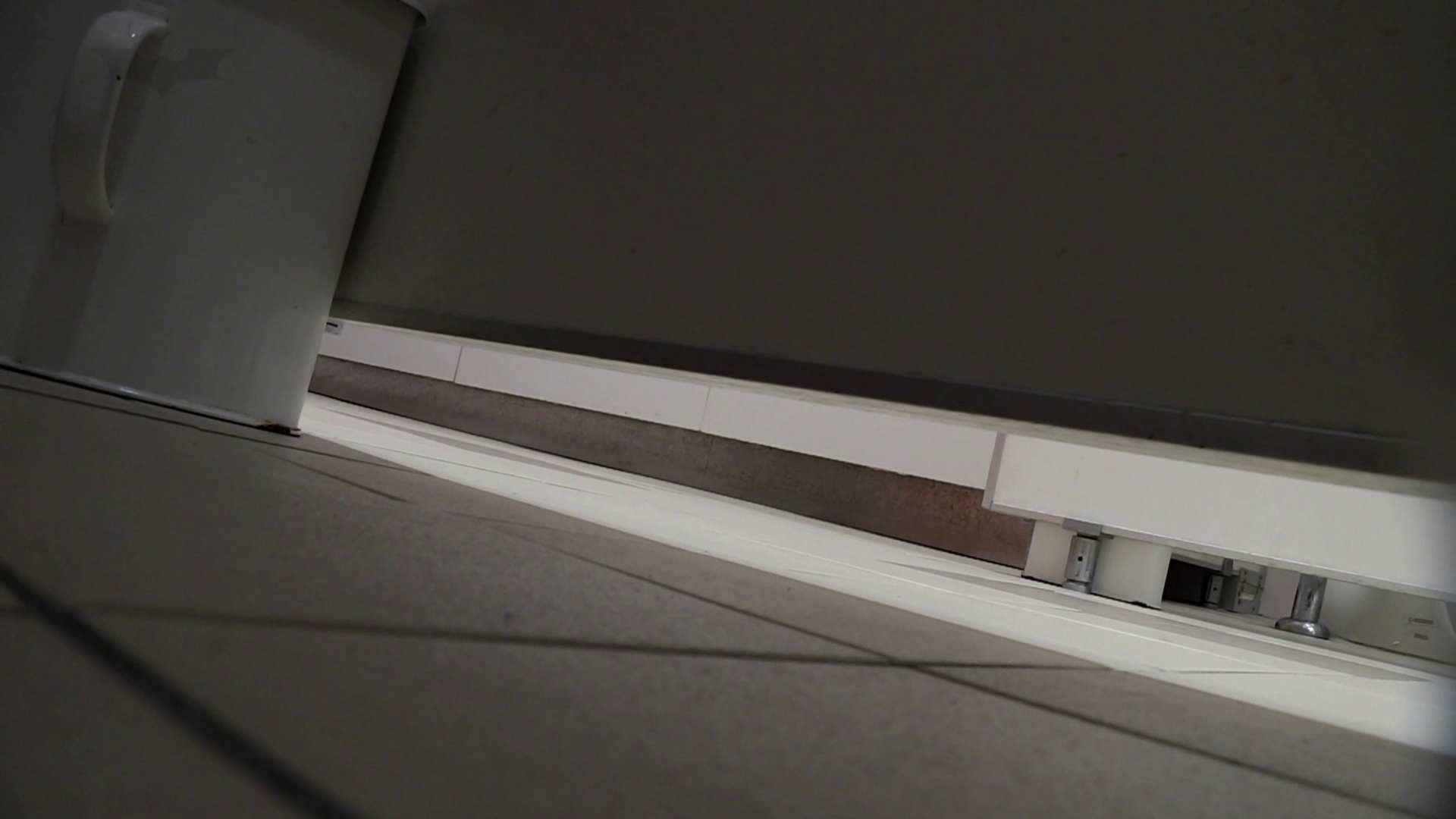 巨乳おまんこ:日本の未来 No.07 NO5ついに異次元に侵入の顔撮り初公開です。:怪盗ジョーカー