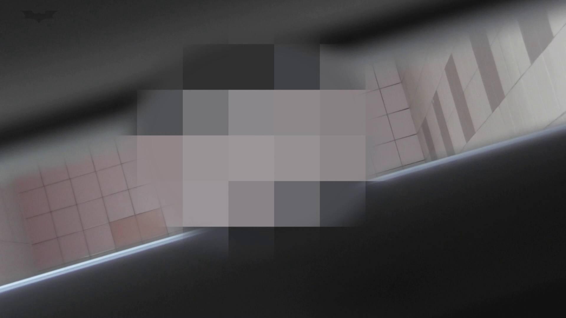 巨乳おまんこ:美しい日本の未来 No.11 進歩!【2015・03位】:怪盗ジョーカー
