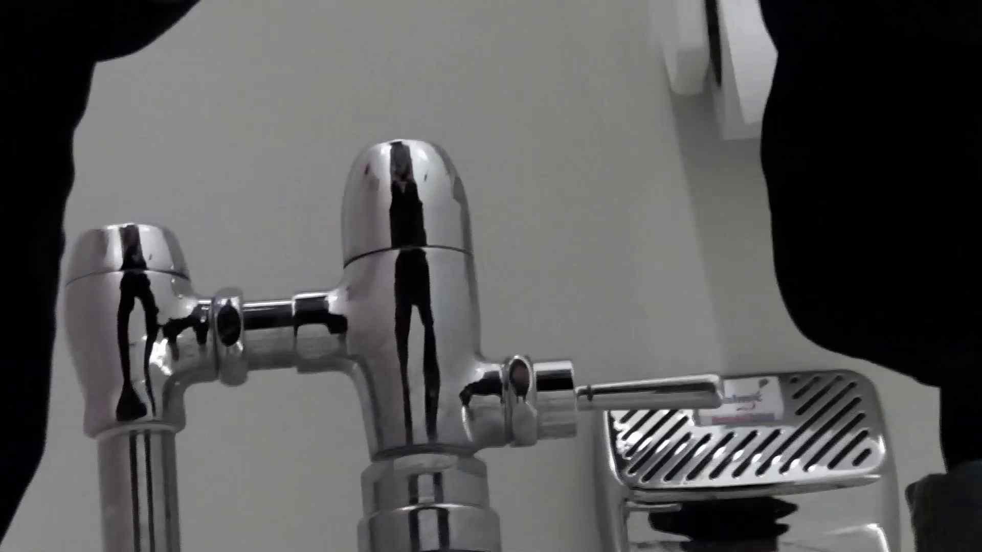 巨乳おまんこ:美しい日本の未来 No.21 鼻血注意!!:怪盗ジョーカー