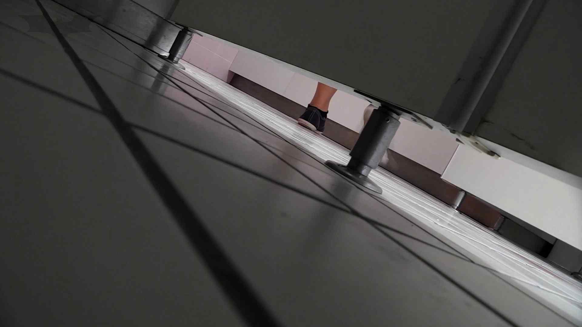 巨乳おまんこ:美しい日本の未来 No.37 モデルを追跡したら【2015・24位】:怪盗ジョーカー