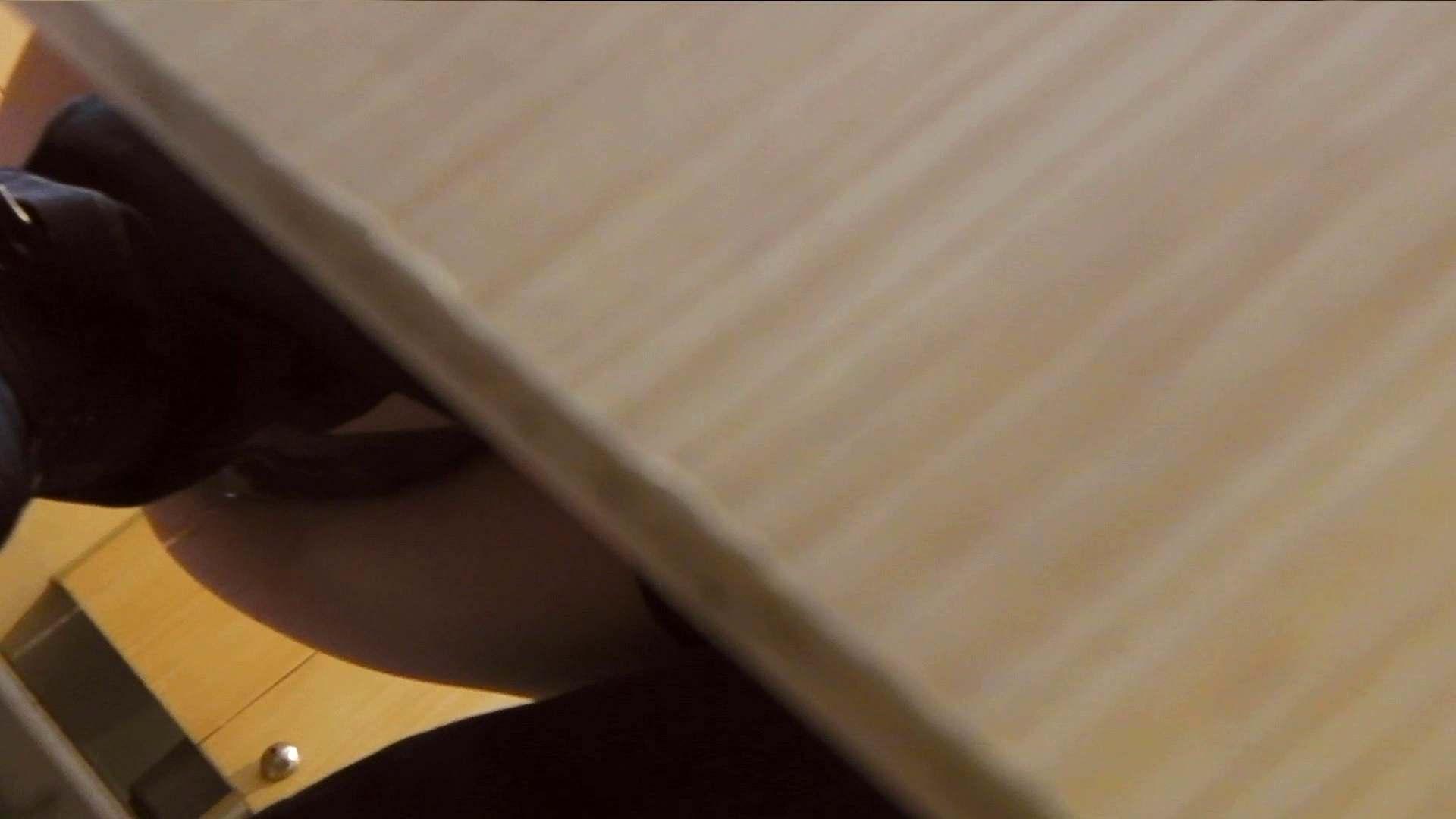 巨乳おまんこ:阿国ちゃんの「和式洋式七変化」No.3:怪盗ジョーカー