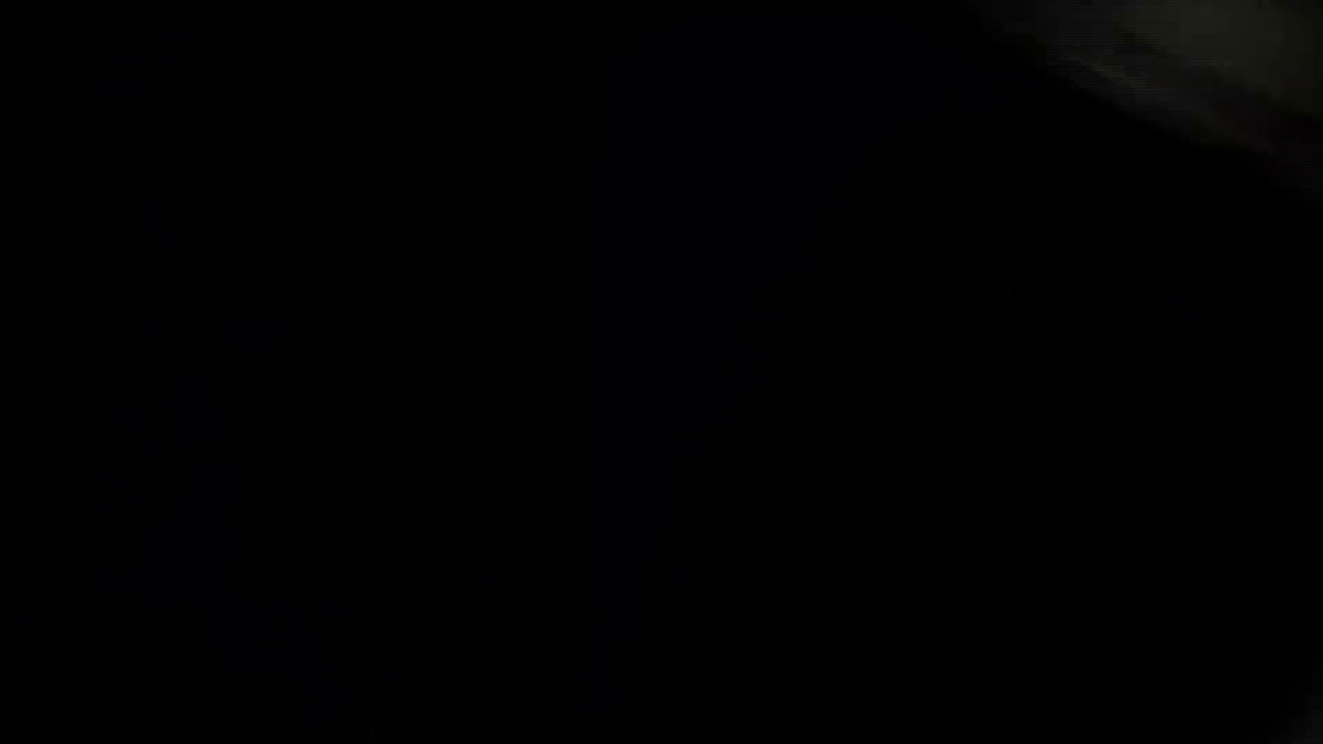 巨乳おまんこ:ステーション編 vol47 珍しい、毛からしたってくる聖水:怪盗ジョーカー