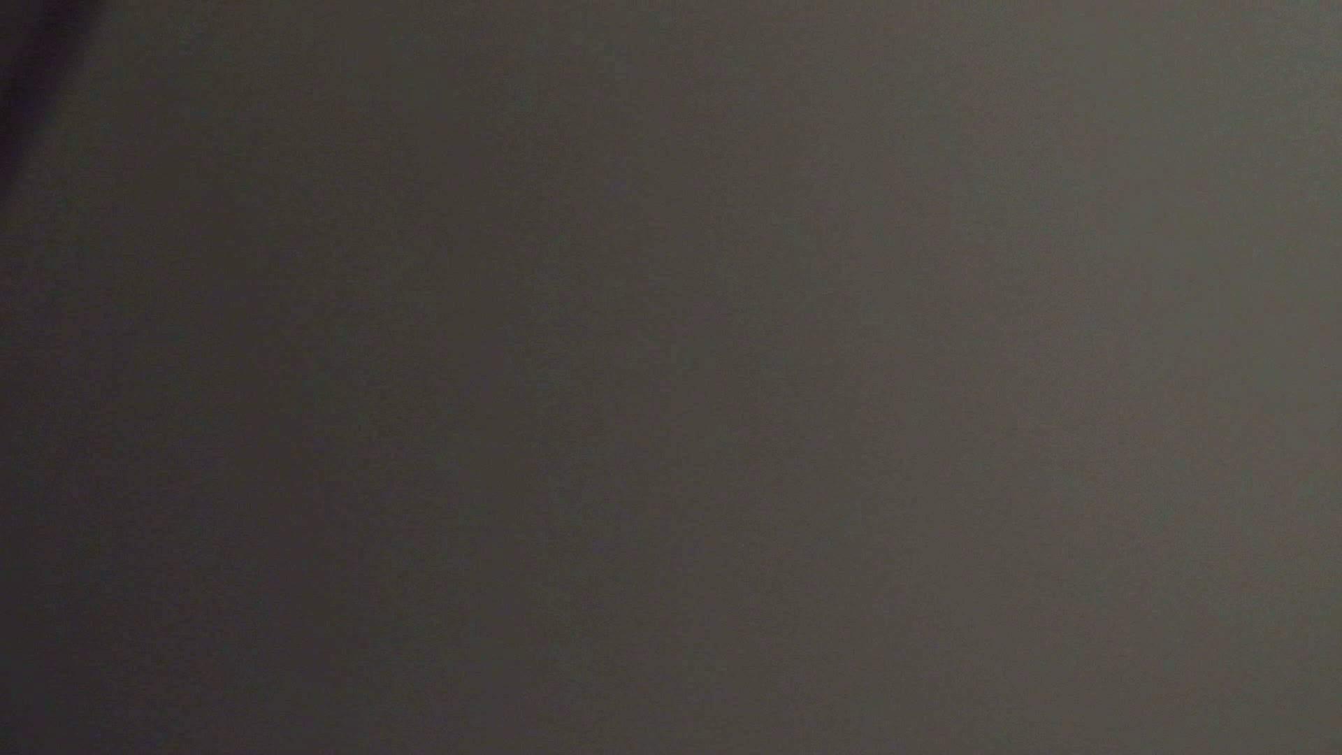 巨乳おまんこ:世界の射窓から vol.9:怪盗ジョーカー