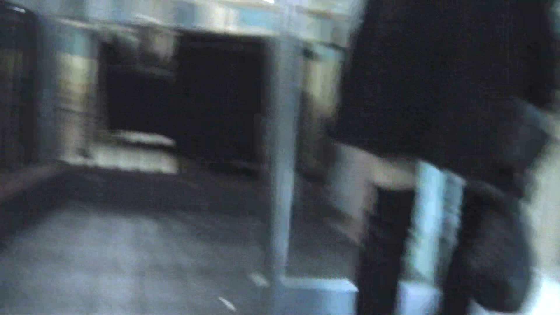 巨乳おまんこ:-$10値下げ 世界の射窓から vol.11  ゆきりん一押し!!:怪盗ジョーカー