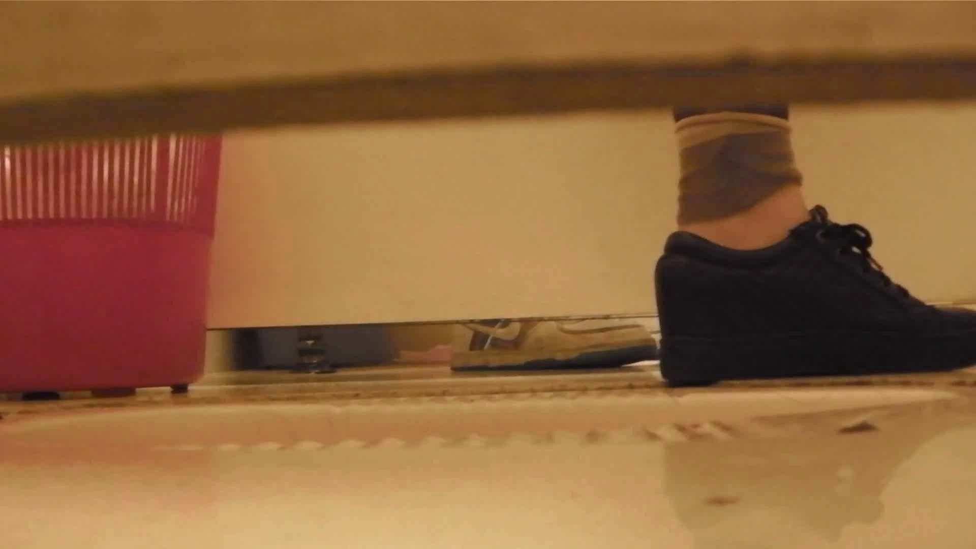 巨乳おまんこ:世界の射窓から vol.27:怪盗ジョーカー
