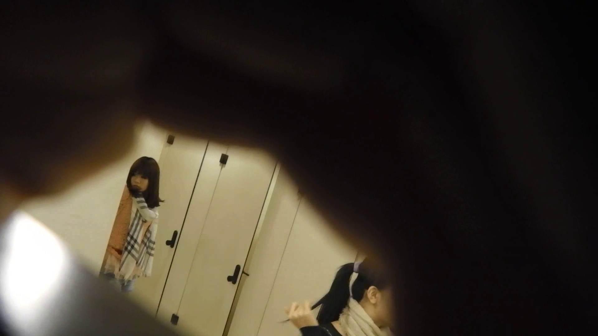 巨乳おまんこ:世界の射窓から vol.42 可愛い顔して実は惨事な件:怪盗ジョーカー