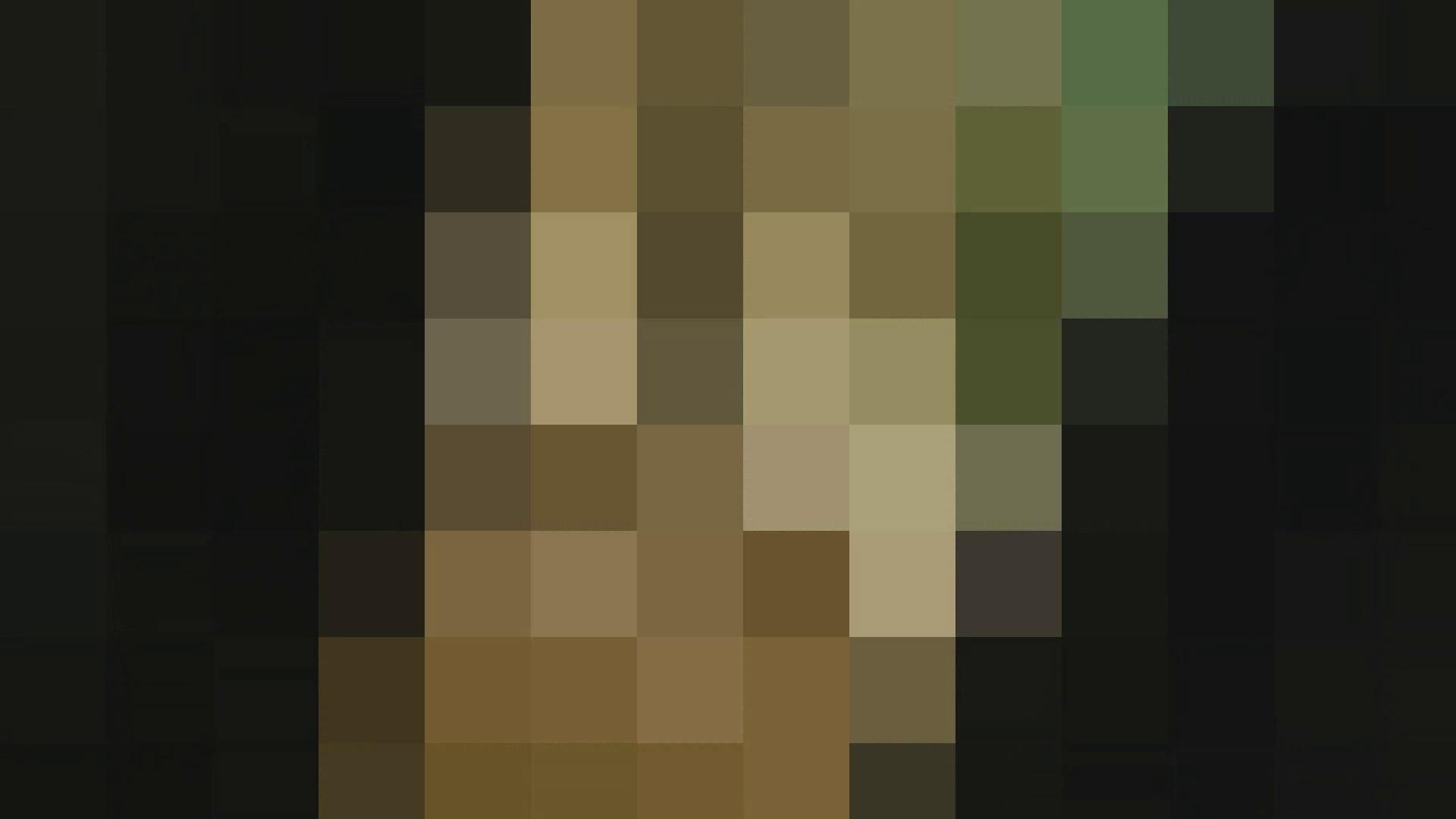 巨乳おまんこ:世界の射窓から vol.43 ソーニュー:怪盗ジョーカー