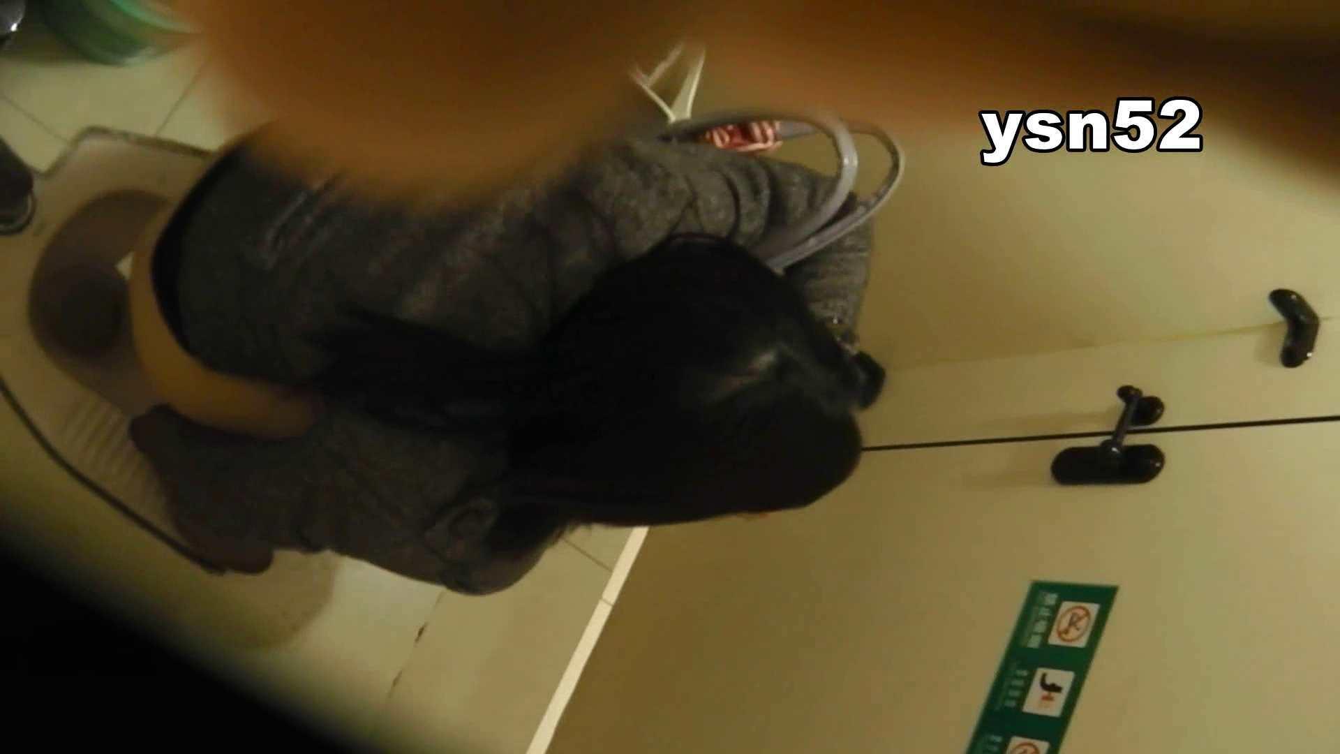 巨乳おまんこ:世界の射窓から vol.52 森ガールΣ(゚д゚;):怪盗ジョーカー