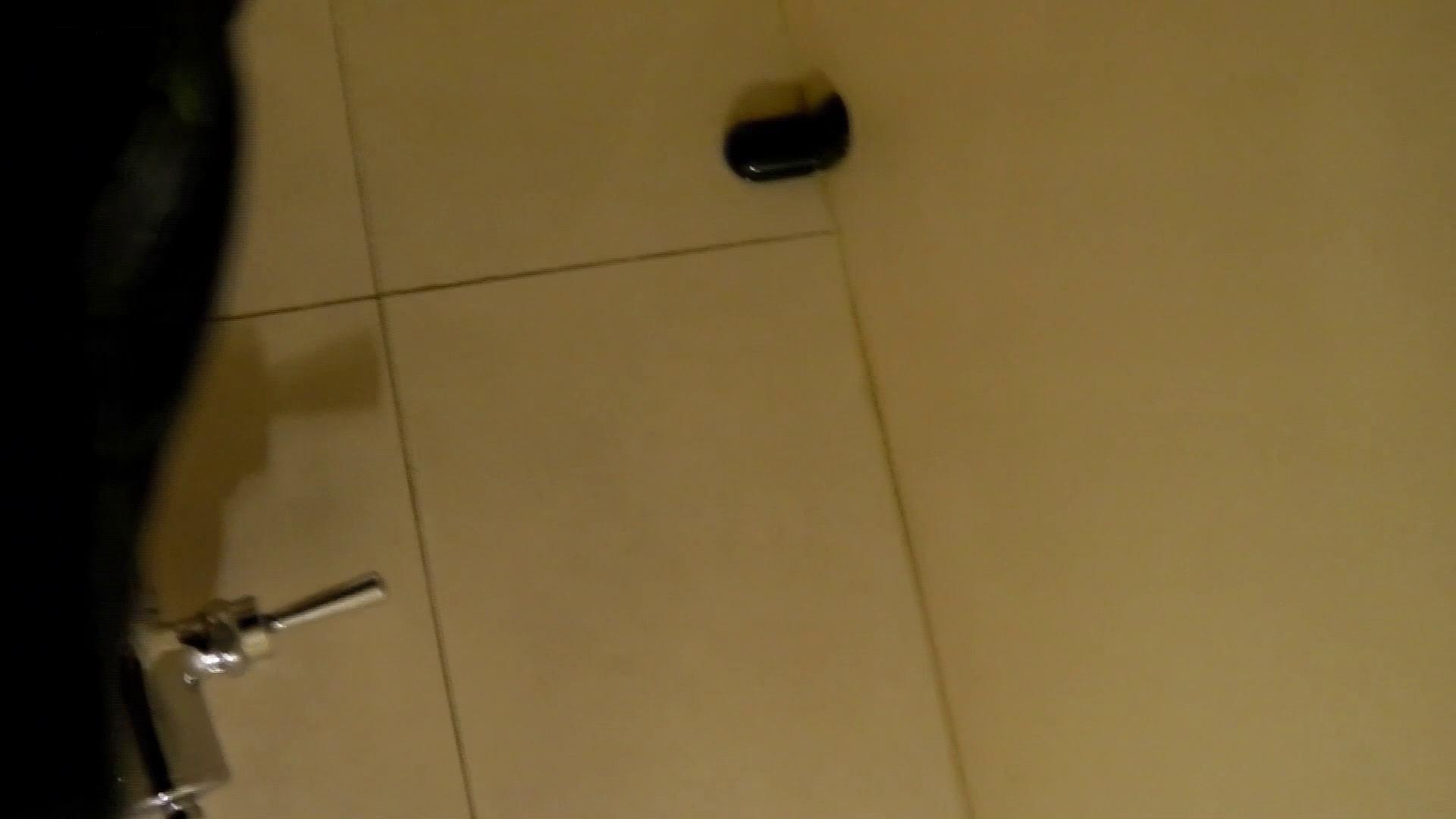 巨乳おまんこ:新世界の射窓 No77 CAっぽい子登場:怪盗ジョーカー