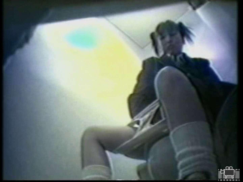 モー嬢。 厠・・・ | アイドル  101PIX 88