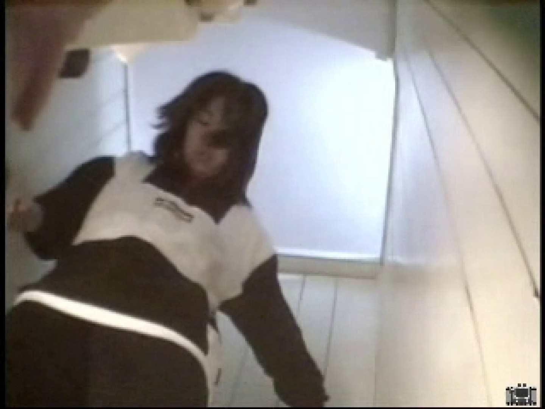 電波カメラの恐怖! 盗撮シリーズ | 黄金水  86PIX 40