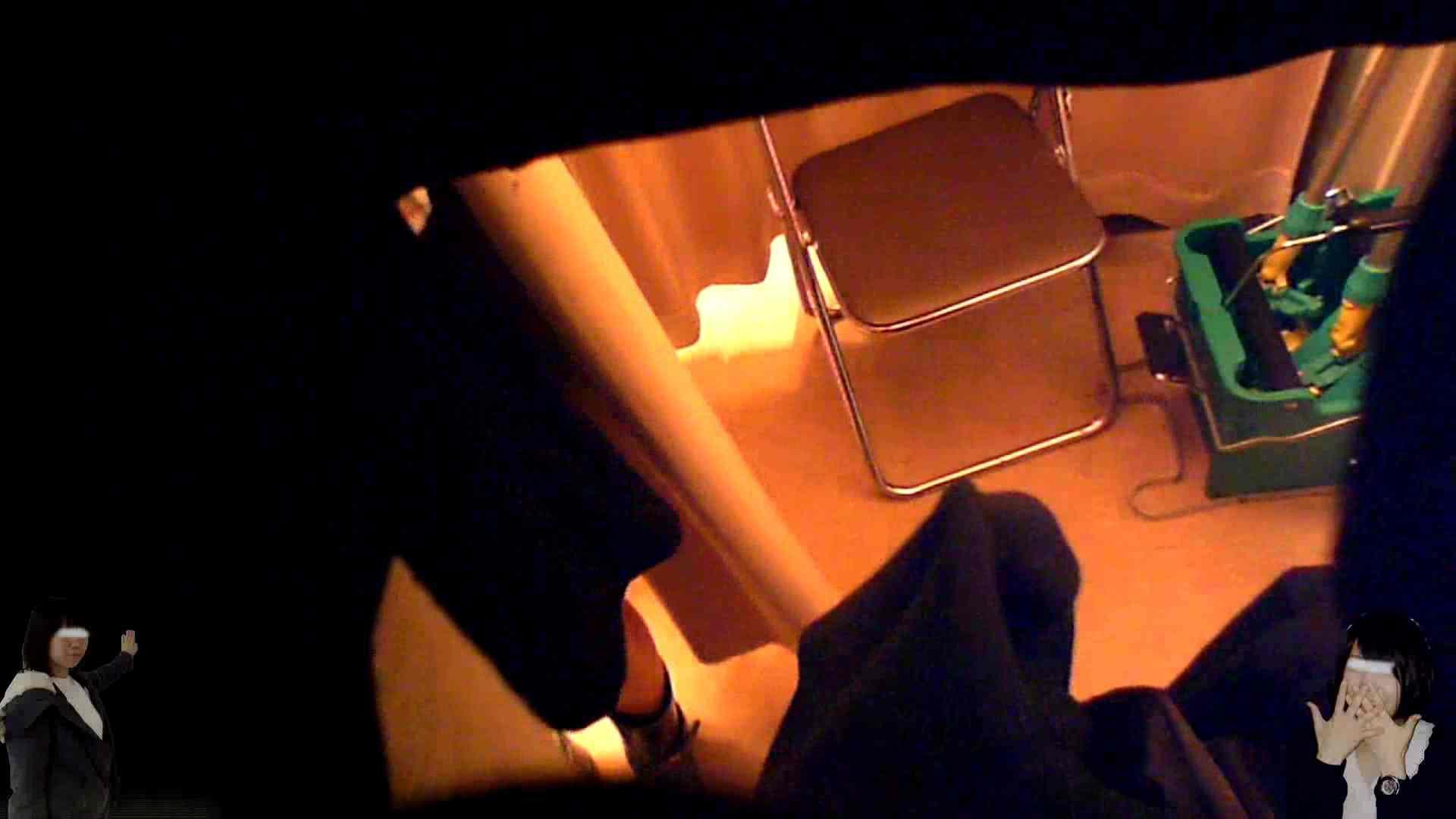 素人投稿 現役「JD」Eちゃんの着替え Vol.04 投稿 セックス画像 99PIX 23