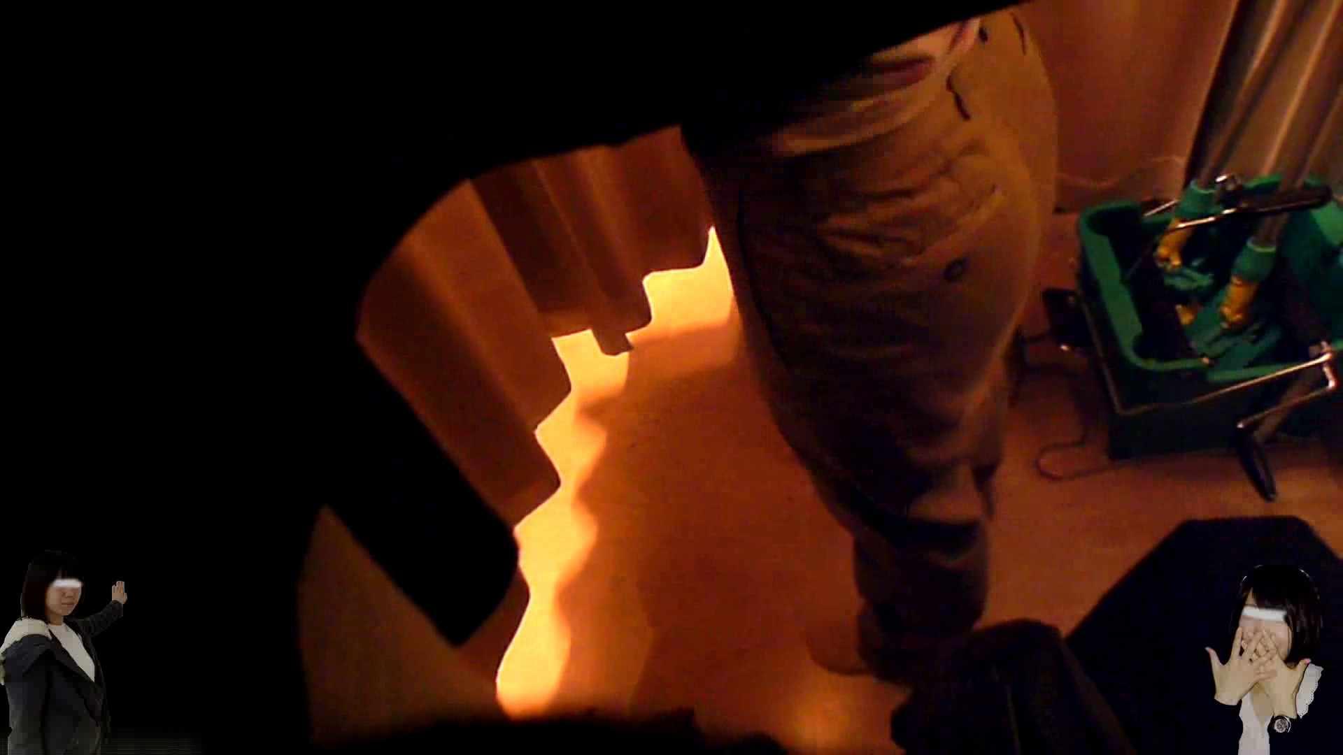 素人投稿 現役「JD」Eちゃんの着替え Vol.04 素人見放題  99PIX 39