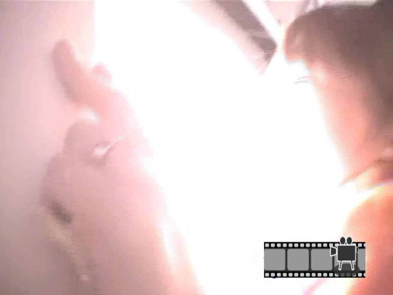 痴漢電車おまん嬢連結 第1弾 セクシーガール オメコ動画キャプチャ 102PIX 8