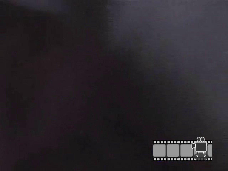 痴漢電車おまん嬢連結 第1弾 車でエッチ スケベ動画紹介 102PIX 56